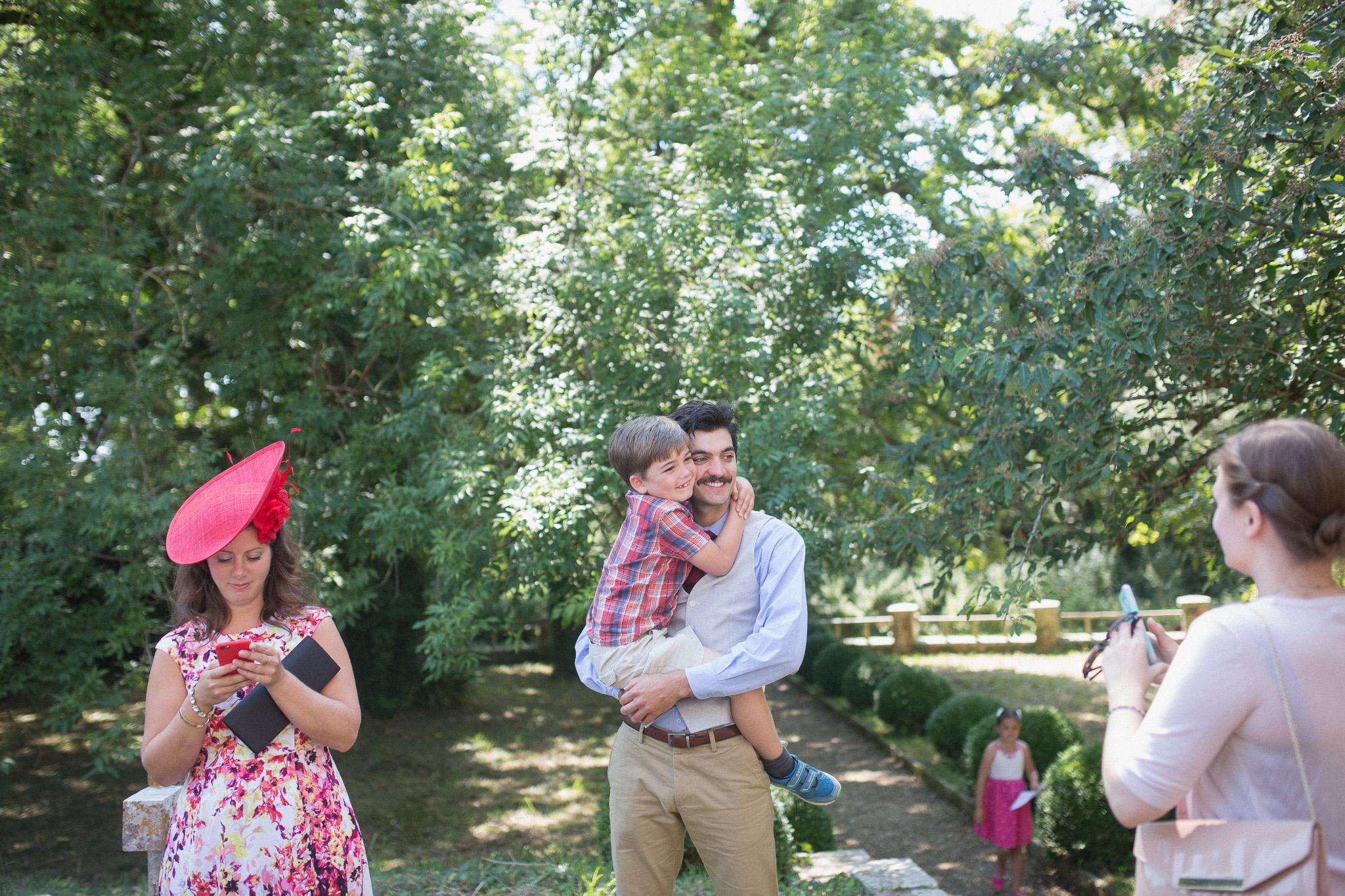 Elisa-Ryan-Rustic-Wedding-Blog-16.jpg