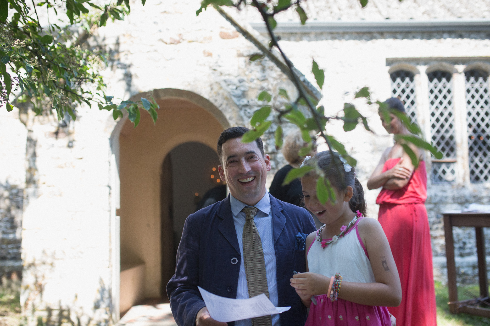 Elisa-Ryan-Rustic-Wedding-Blog-24.jpg