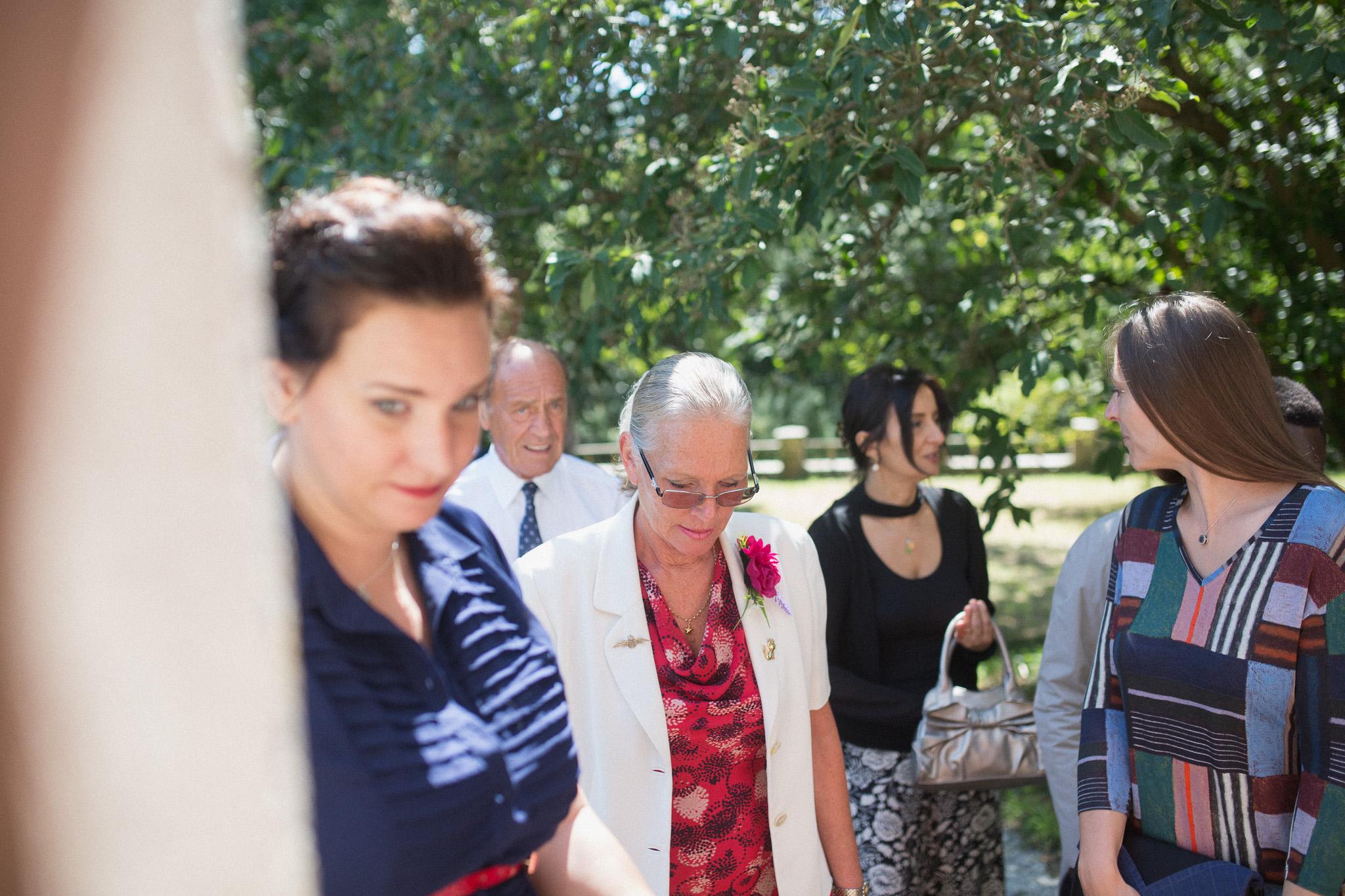 Elisa-Ryan-Rustic-Wedding-Blog-33.jpg