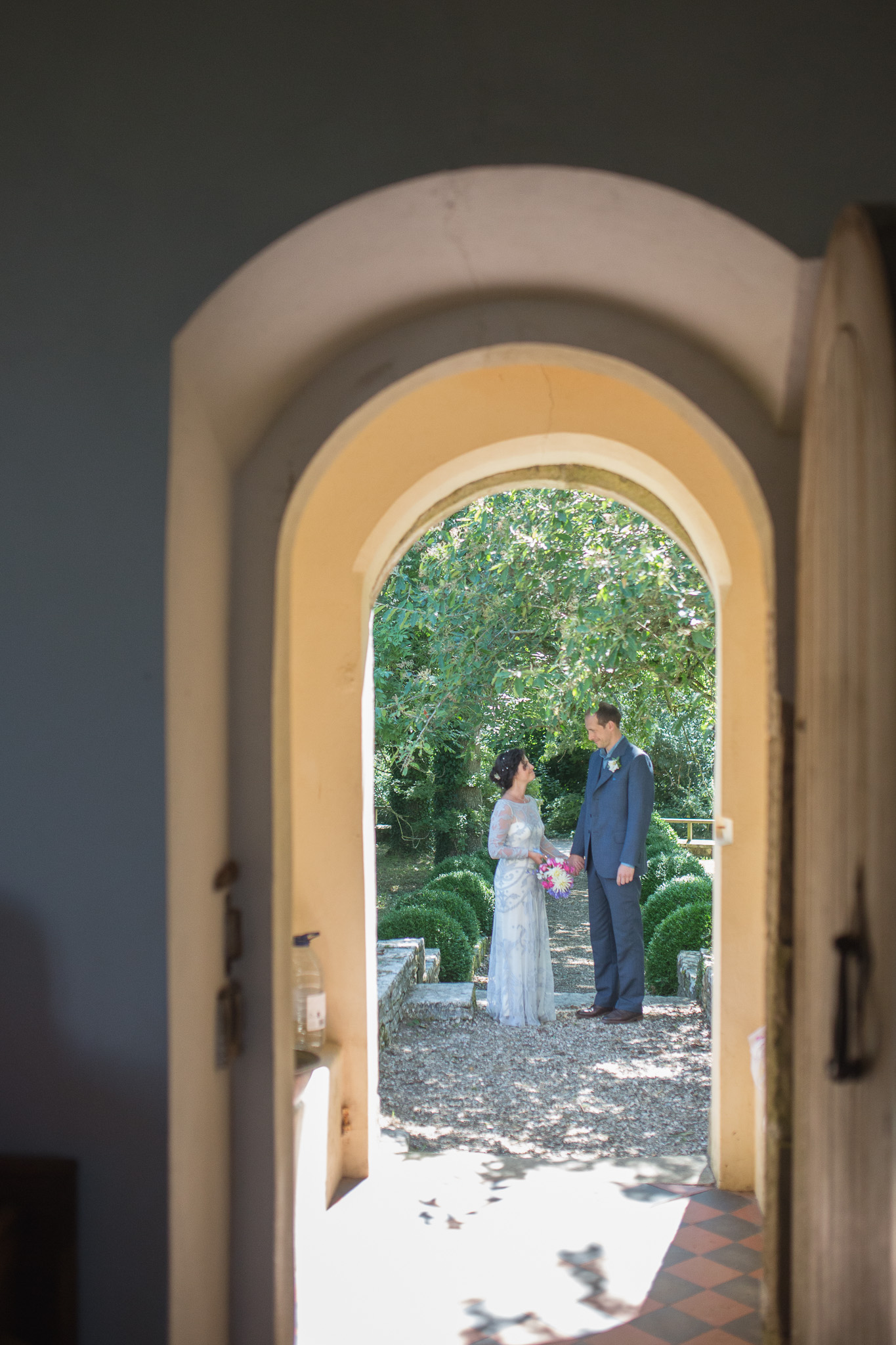 Elisa-Ryan-Rustic-Wedding-Blog-41.jpg