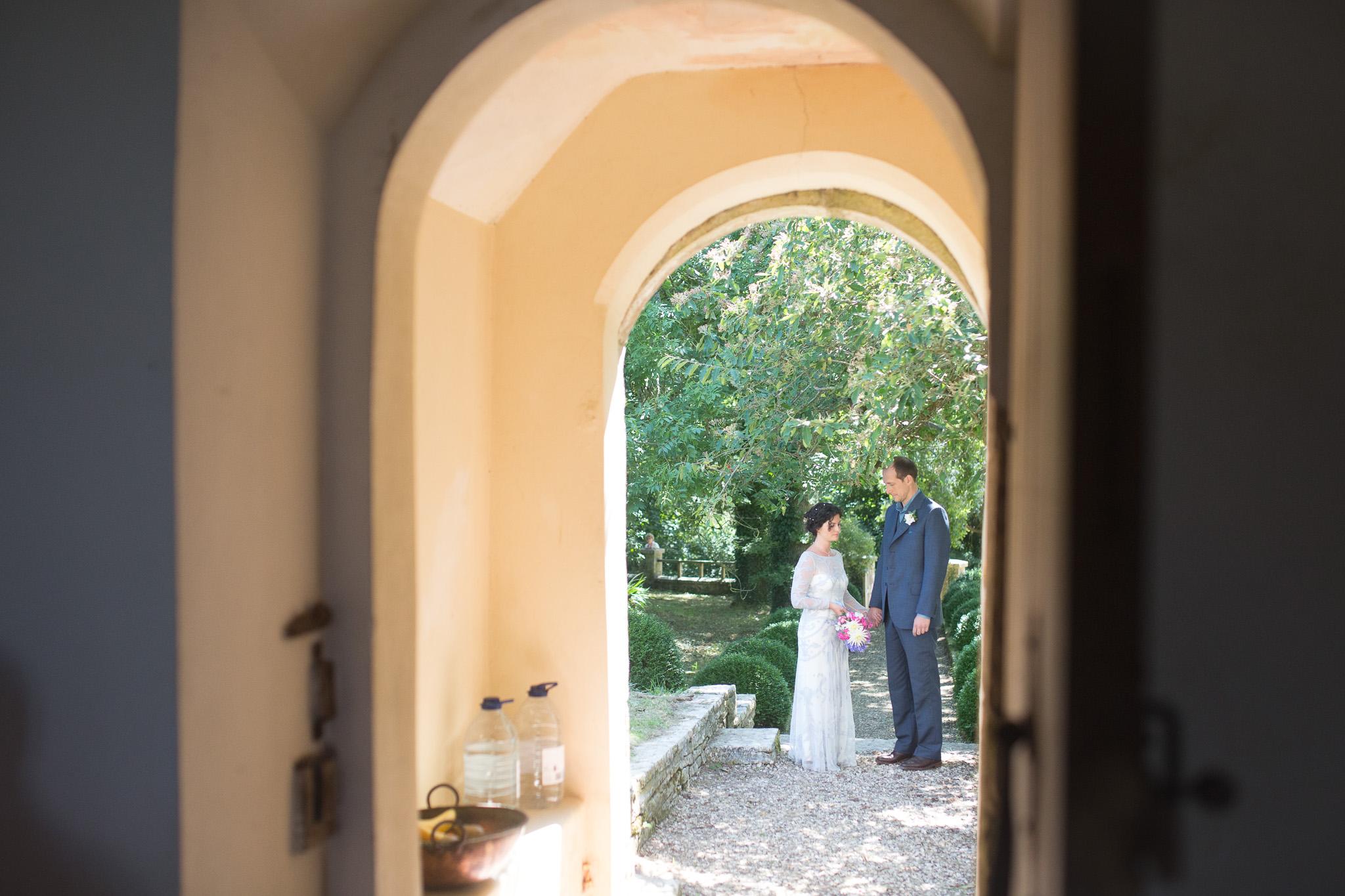 Elisa-Ryan-Rustic-Wedding-Blog-43.jpg
