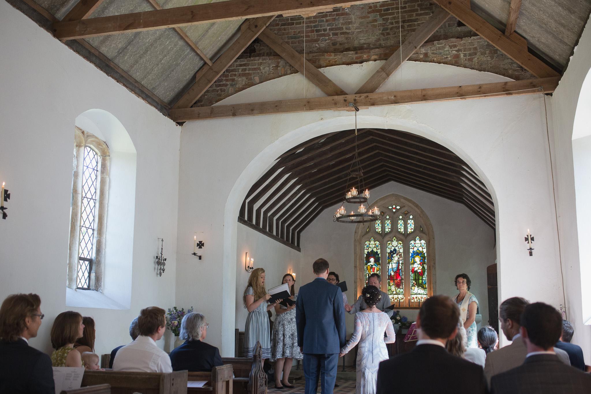 Elisa-Ryan-Rustic-Wedding-Blog-45.jpg