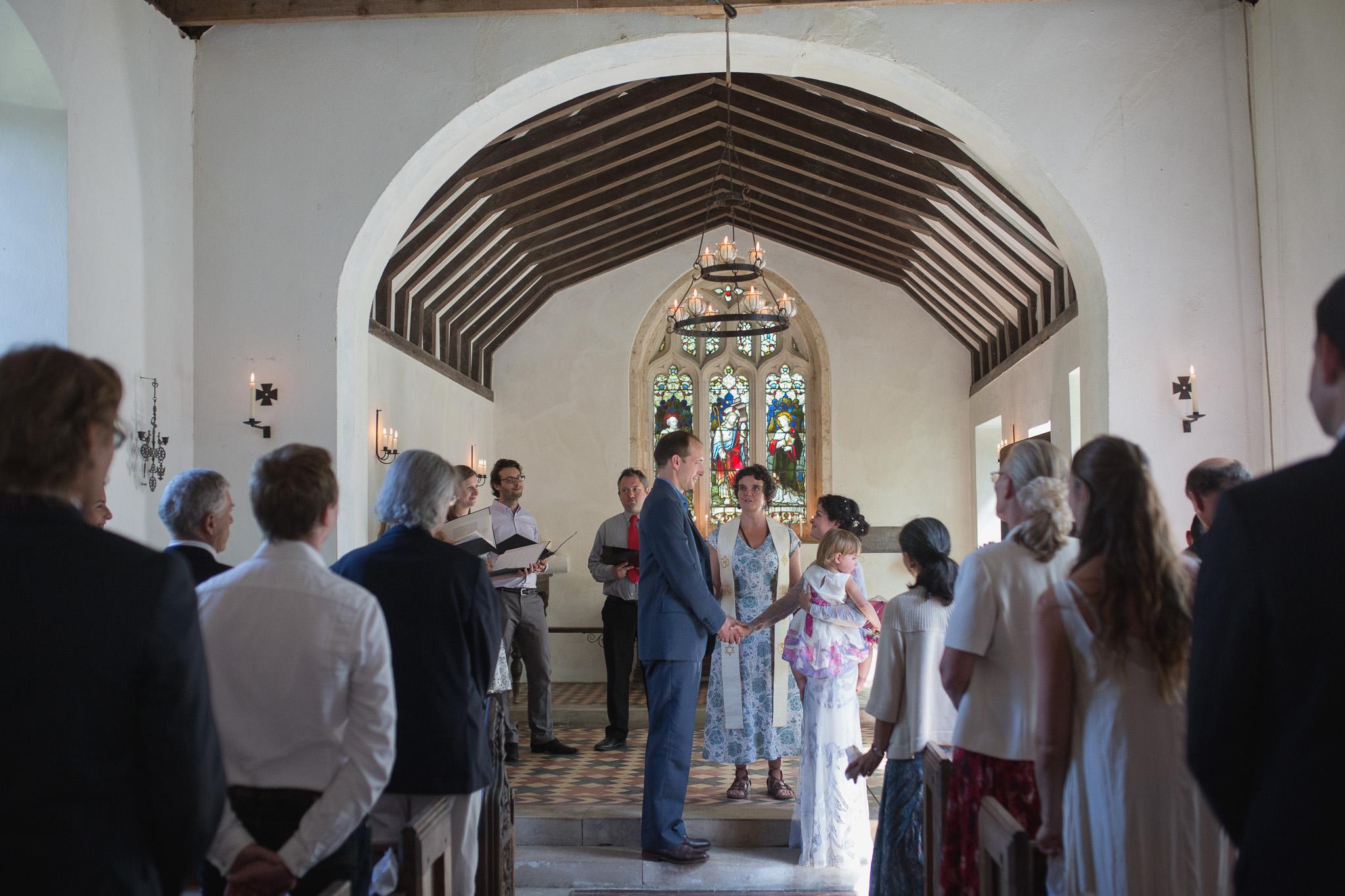 Elisa-Ryan-Rustic-Wedding-Blog-46.jpg