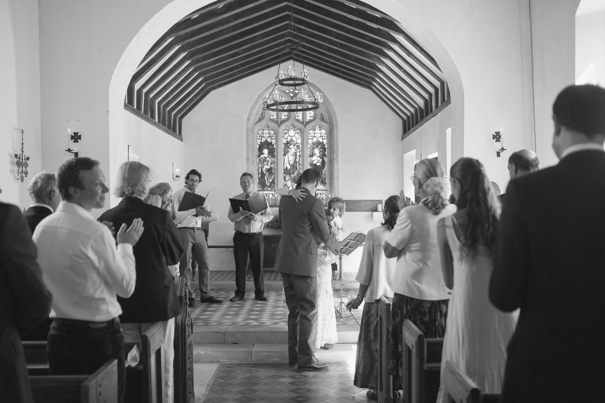 Elisa-Ryan-Rustic-Wedding-Blog-47.jpg