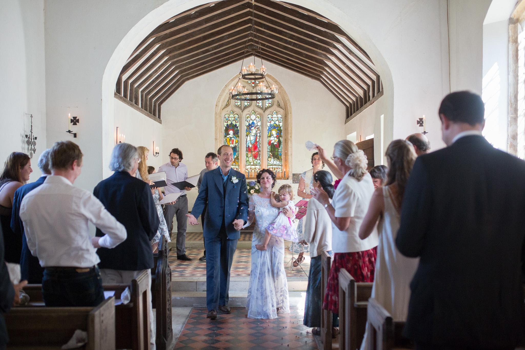 Elisa-Ryan-Rustic-Wedding-Blog-48.jpg