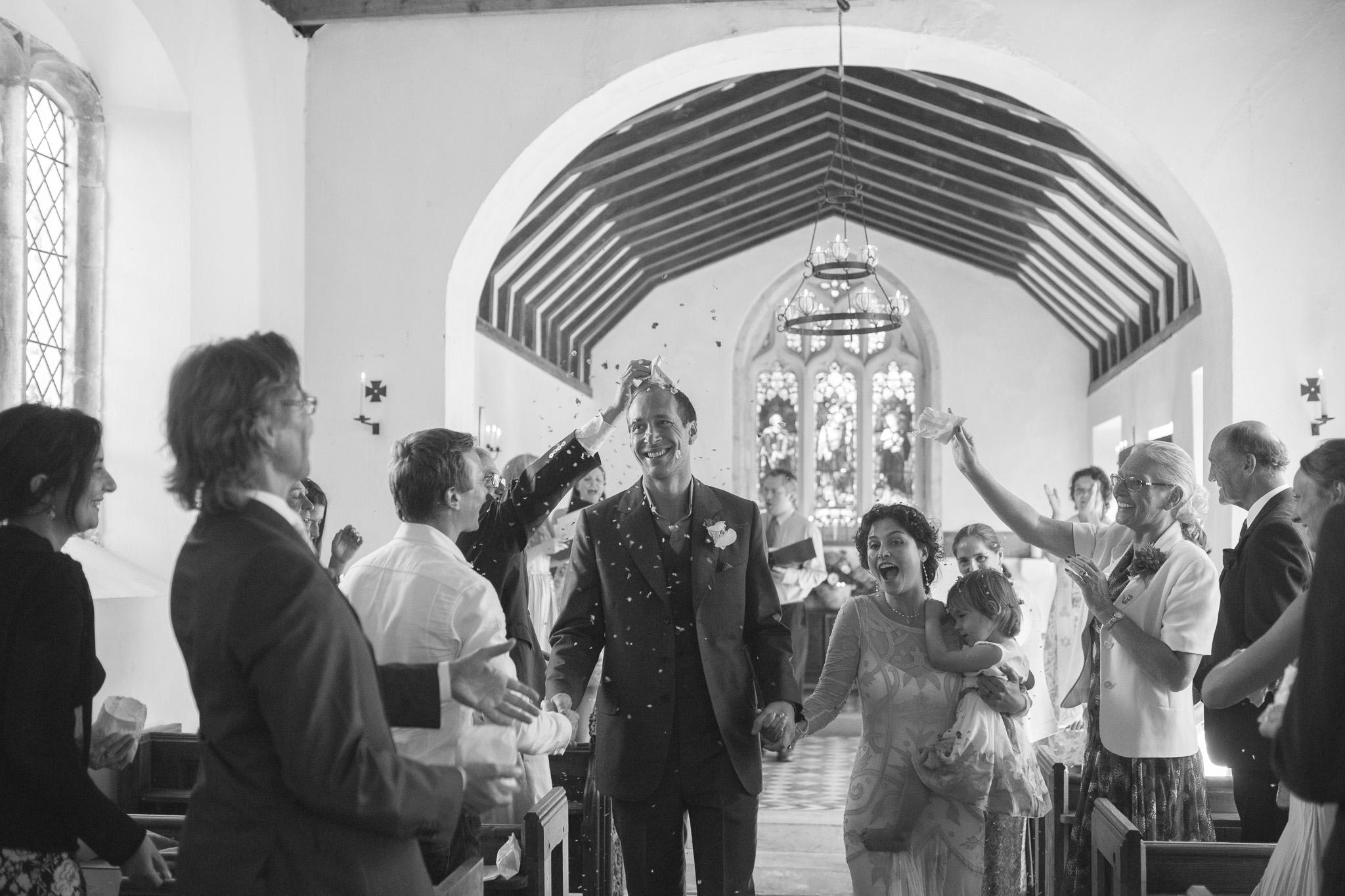 Elisa-Ryan-Rustic-Wedding-Blog-49.jpg
