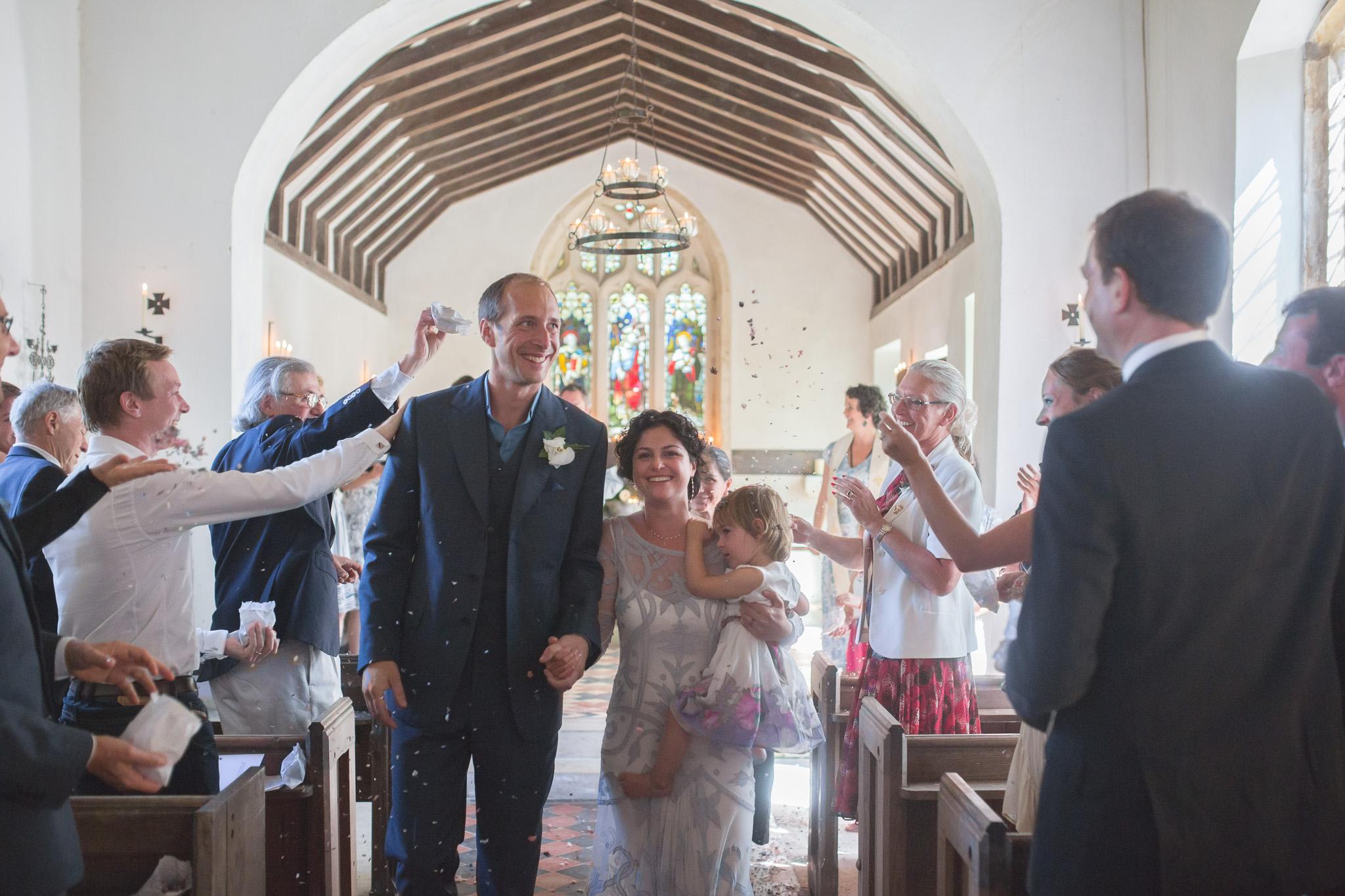 Elisa-Ryan-Rustic-Wedding-Blog-50.jpg