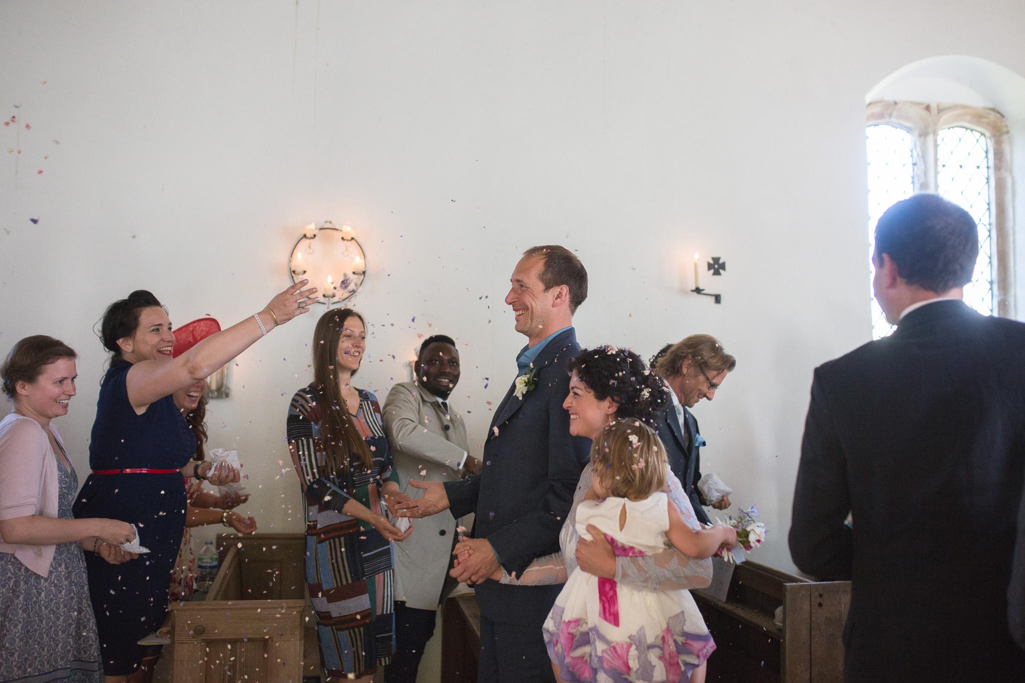 Elisa-Ryan-Rustic-Wedding-Blog-51.jpg
