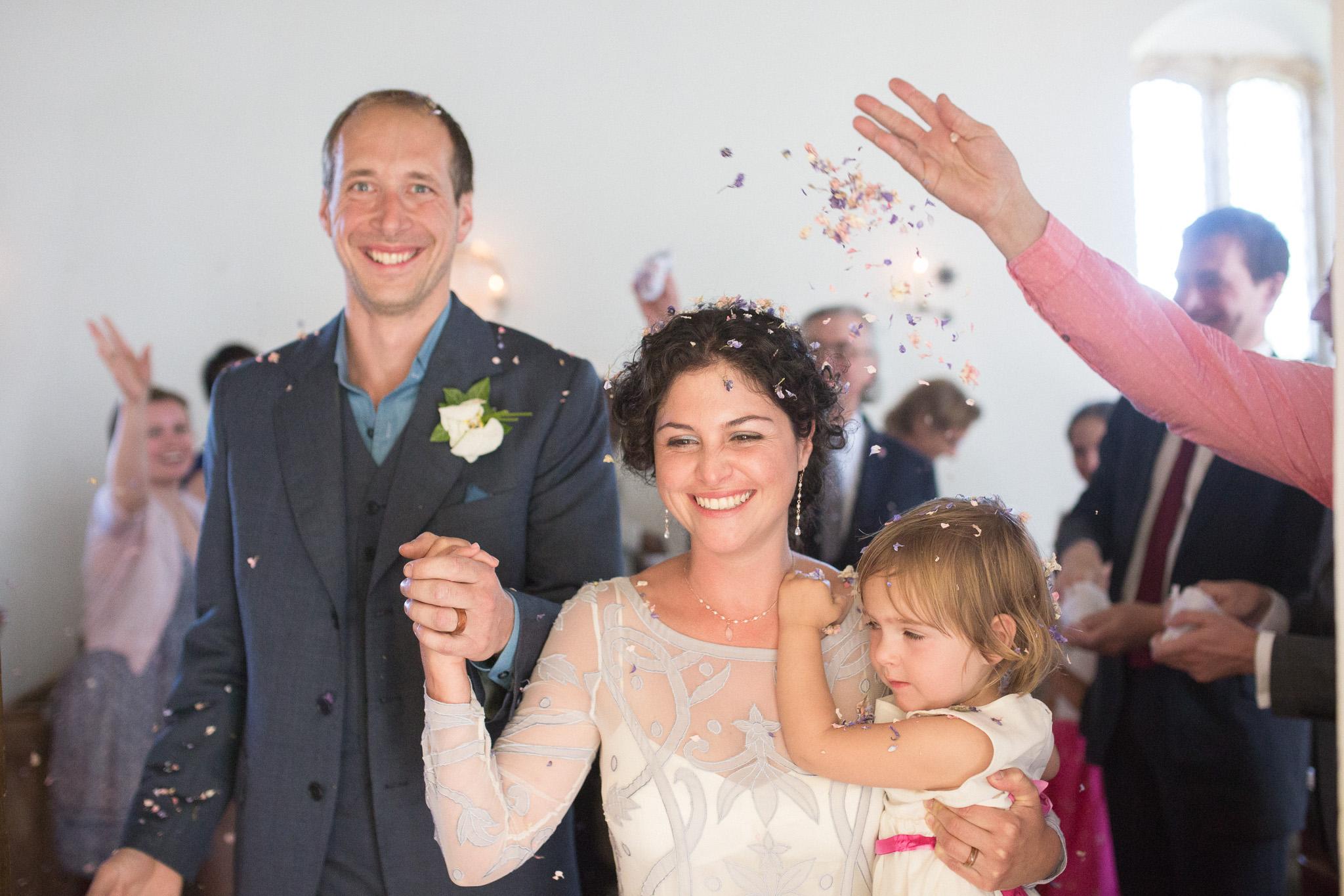Elisa-Ryan-Rustic-Wedding-Blog-52.jpg