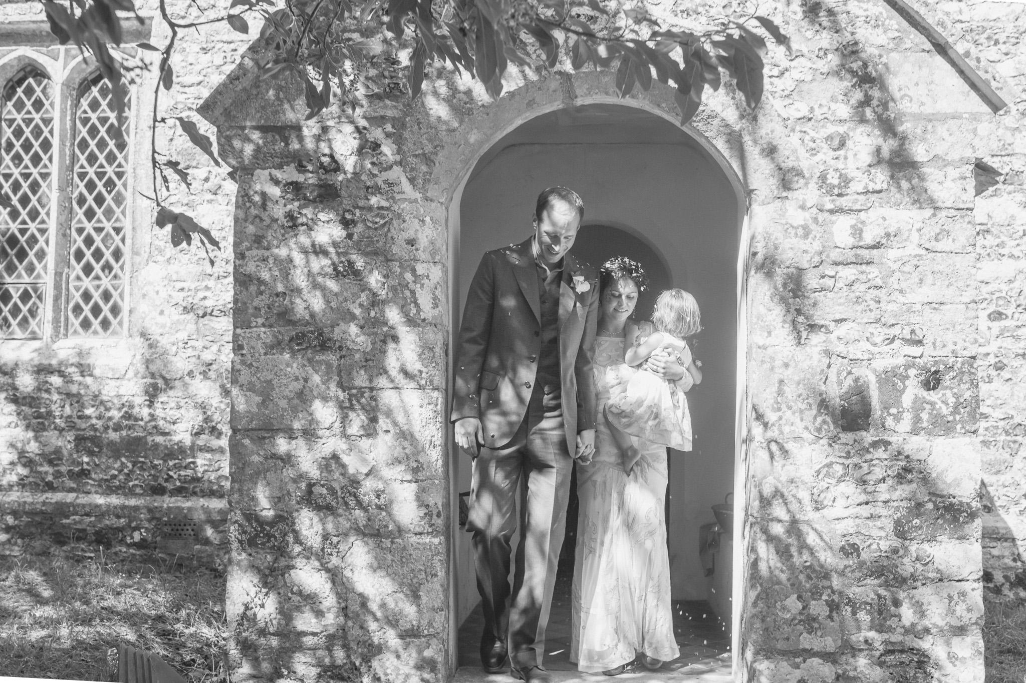 Elisa-Ryan-Rustic-Wedding-Blog-53.jpg