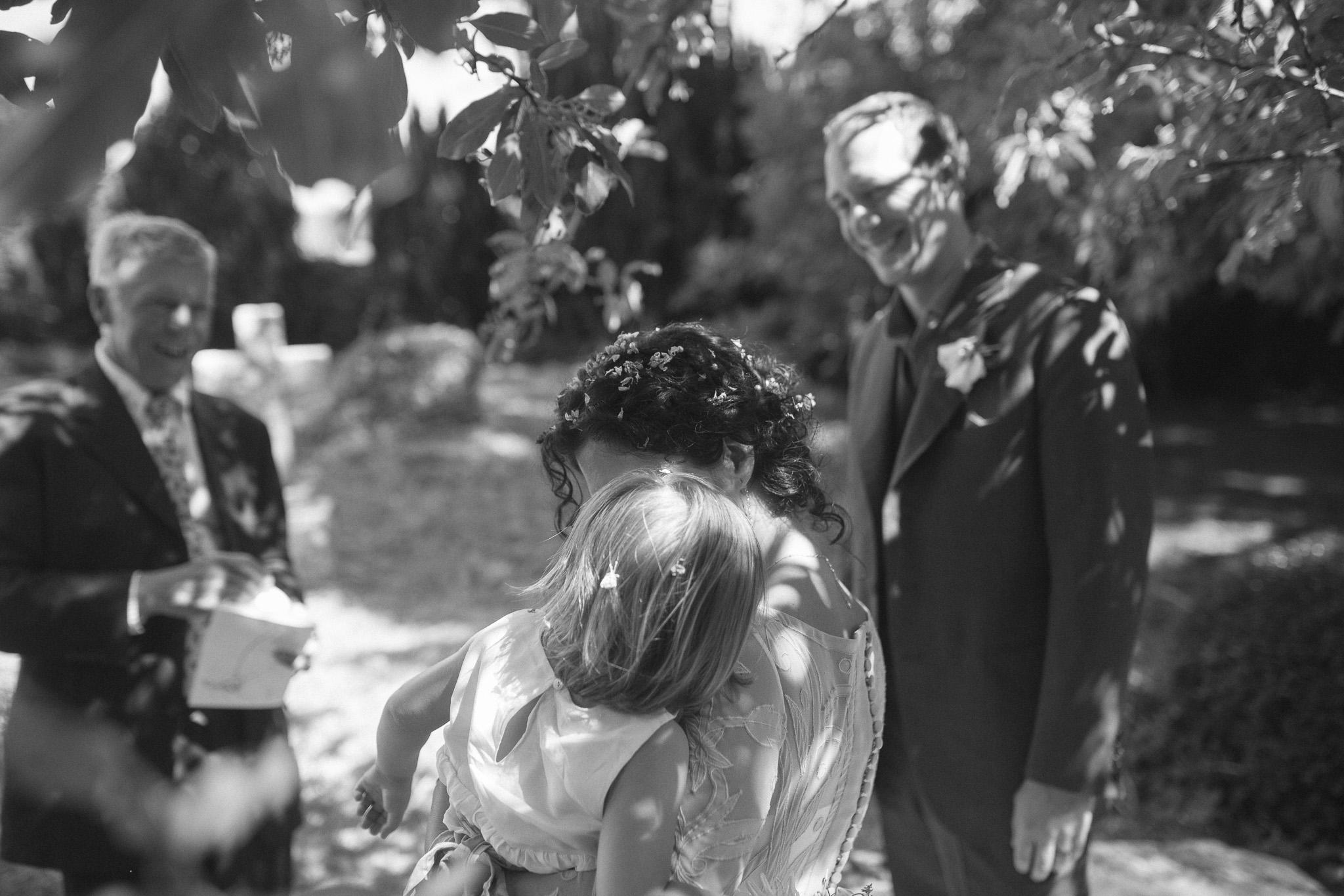 Elisa-Ryan-Rustic-Wedding-Blog-56.jpg
