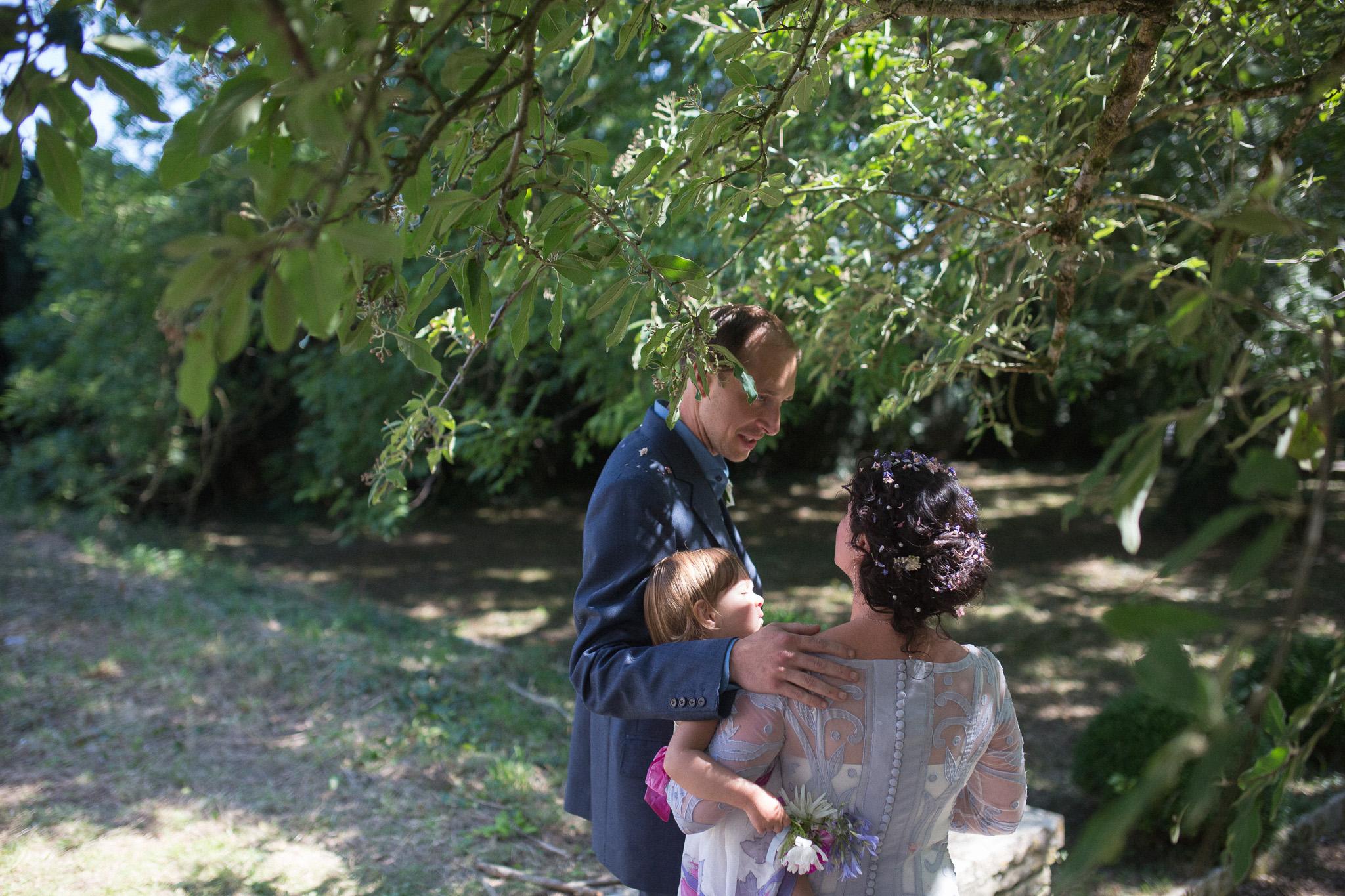 Elisa-Ryan-Rustic-Wedding-Blog-55.jpg