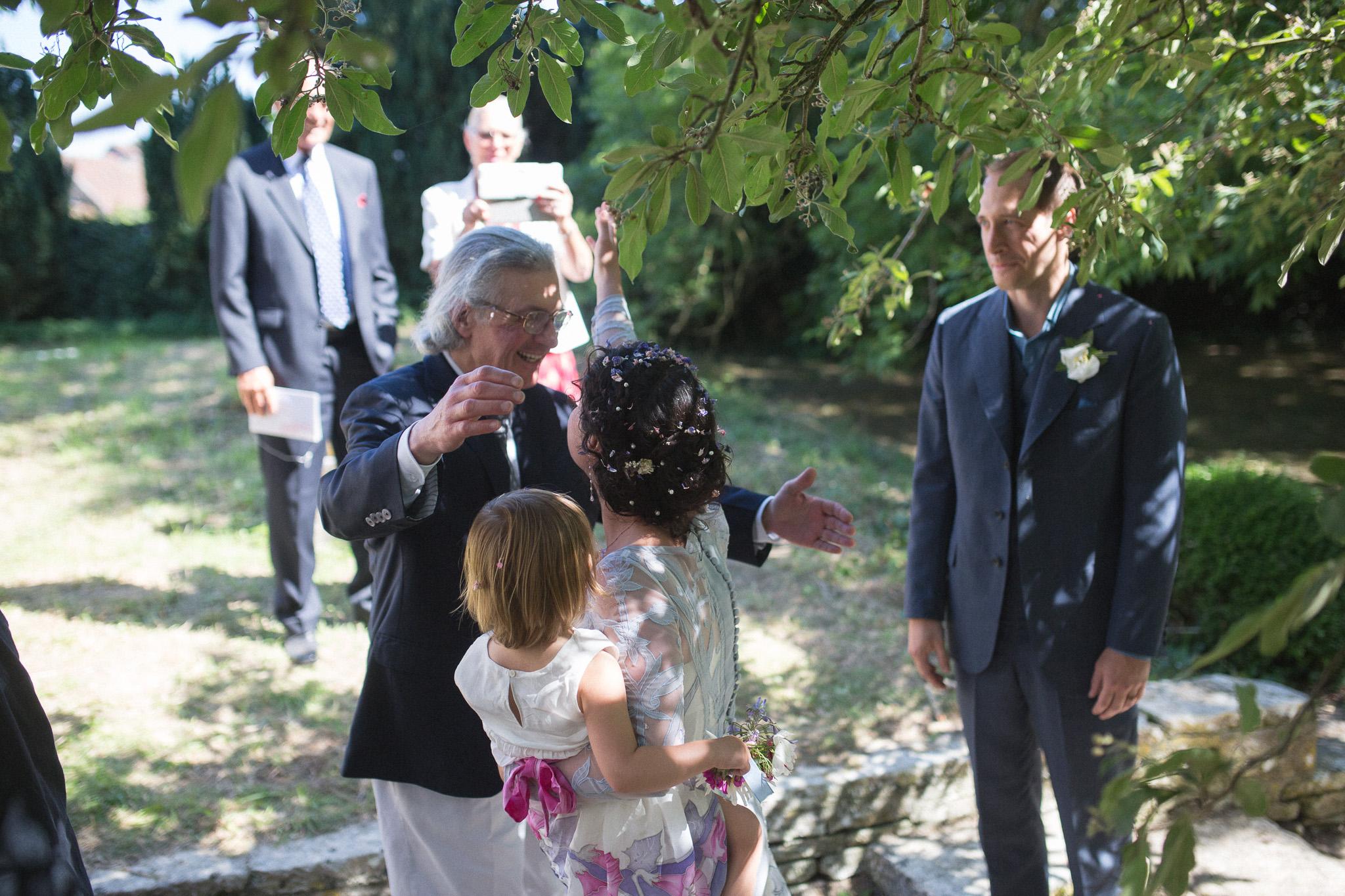 Elisa-Ryan-Rustic-Wedding-Blog-59.jpg