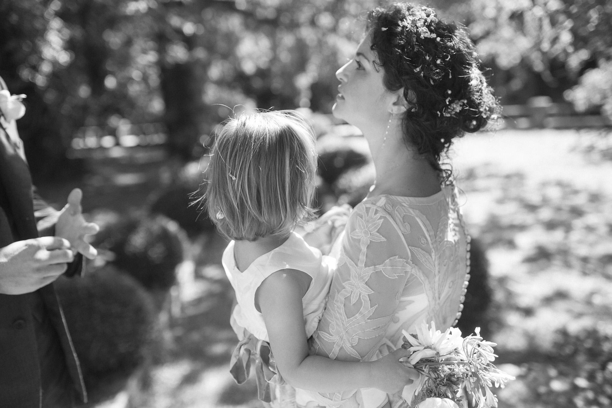 Elisa-Ryan-Rustic-Wedding-Blog-62.jpg