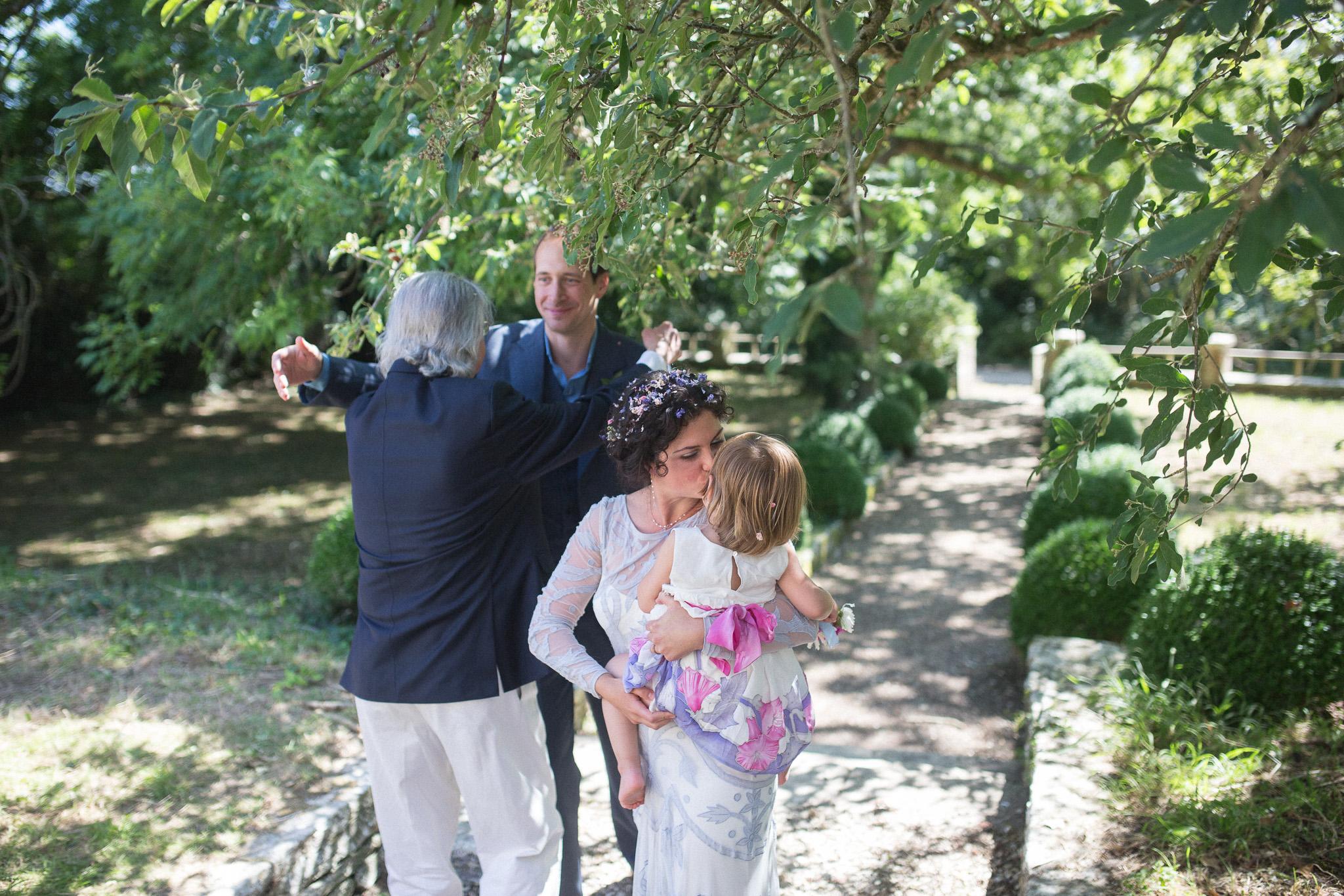 Elisa-Ryan-Rustic-Wedding-Blog-61.jpg