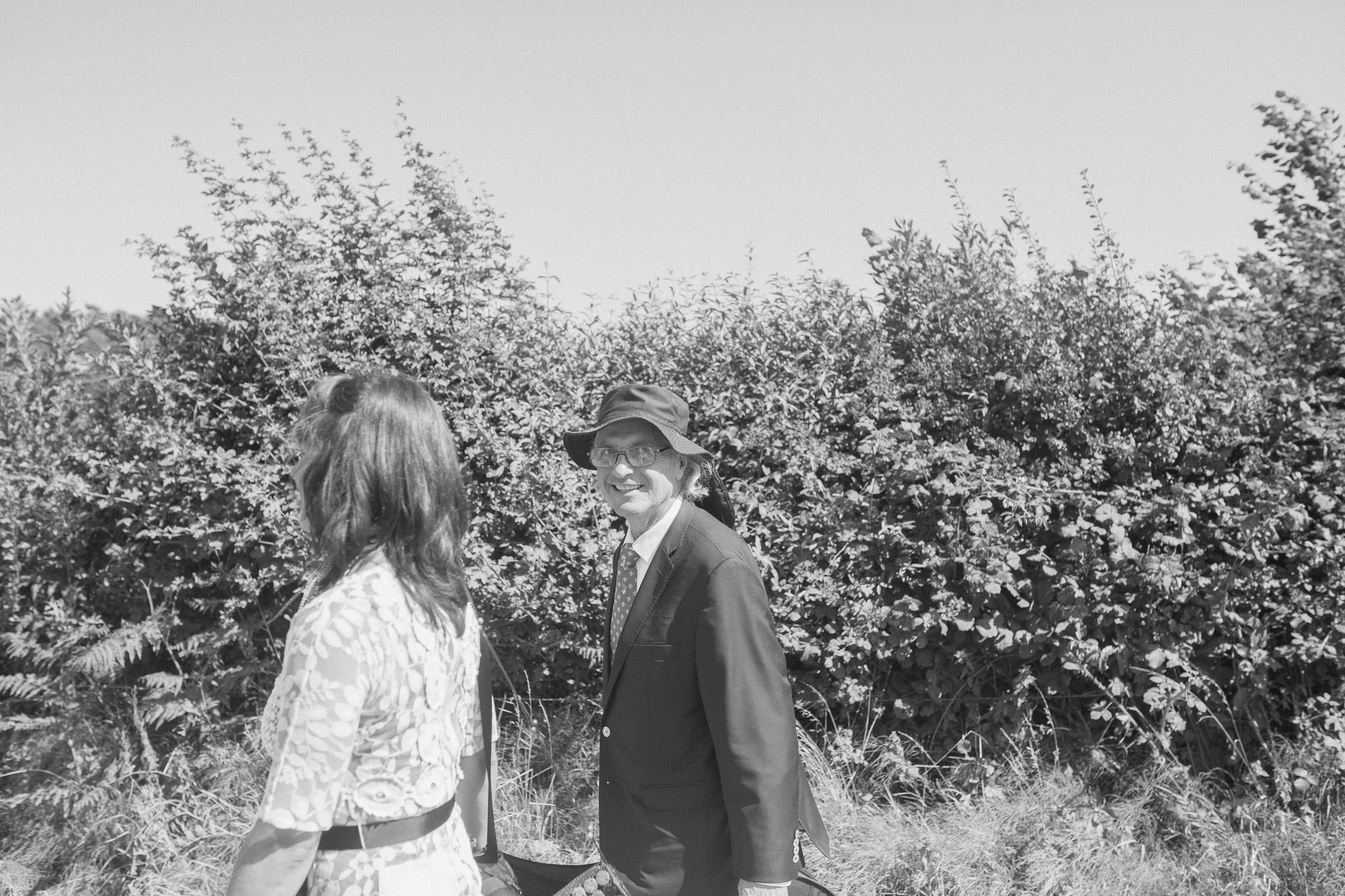 Elisa-Ryan-Rustic-Wedding-Blog-69.jpg