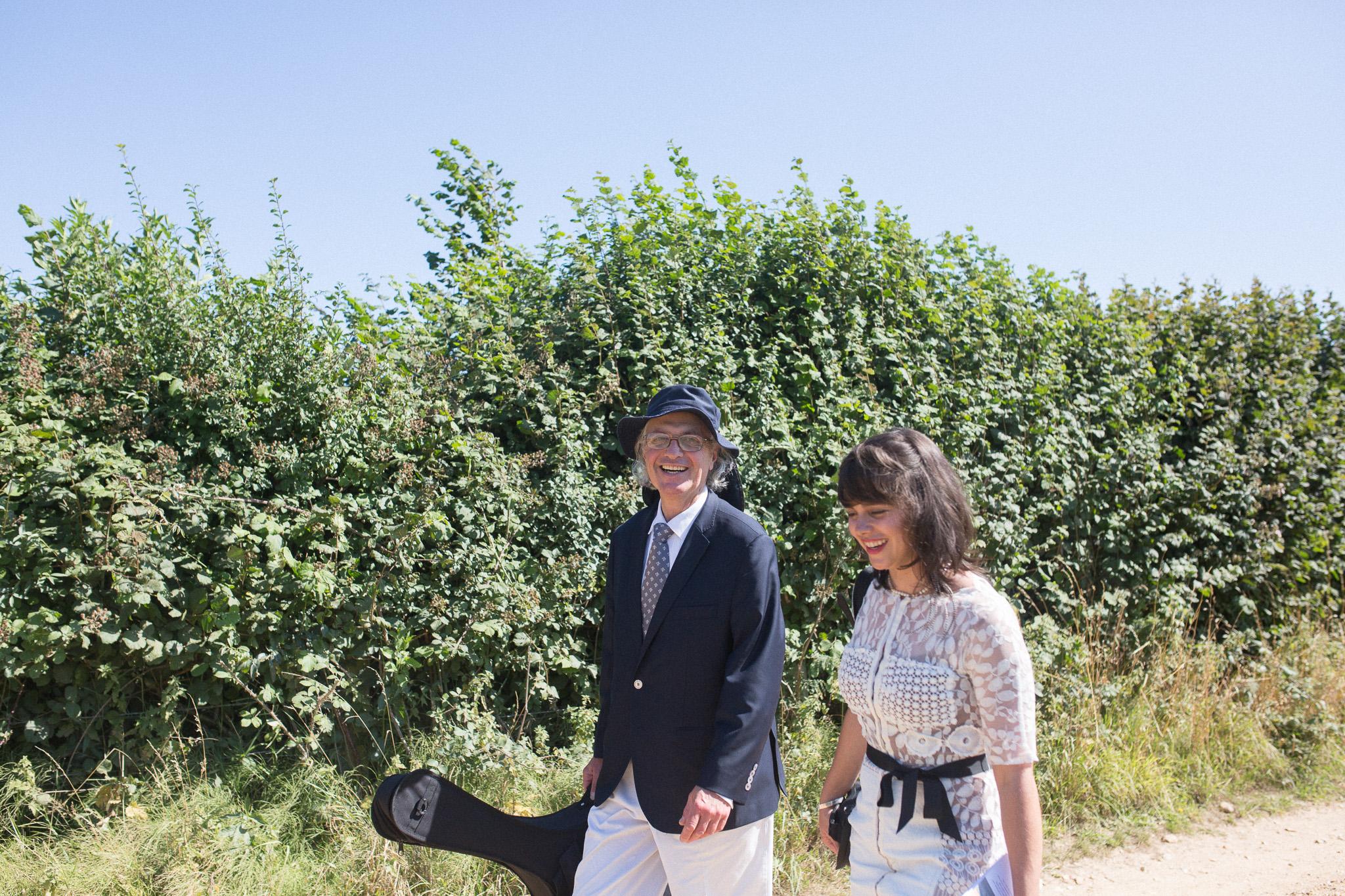 Elisa-Ryan-Rustic-Wedding-Blog-68.jpg