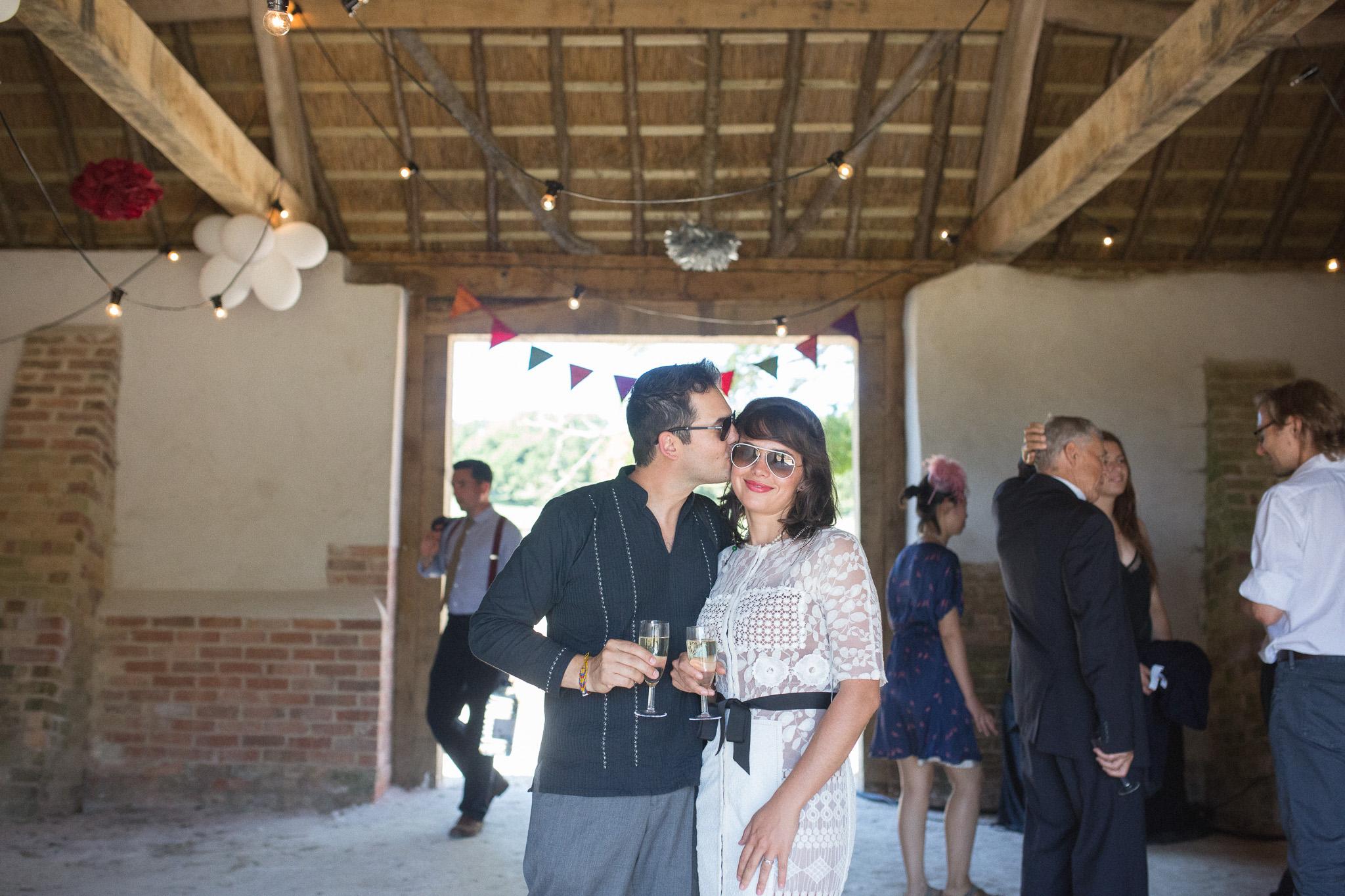 Elisa-Ryan-Rustic-Wedding-Blog-71.jpg