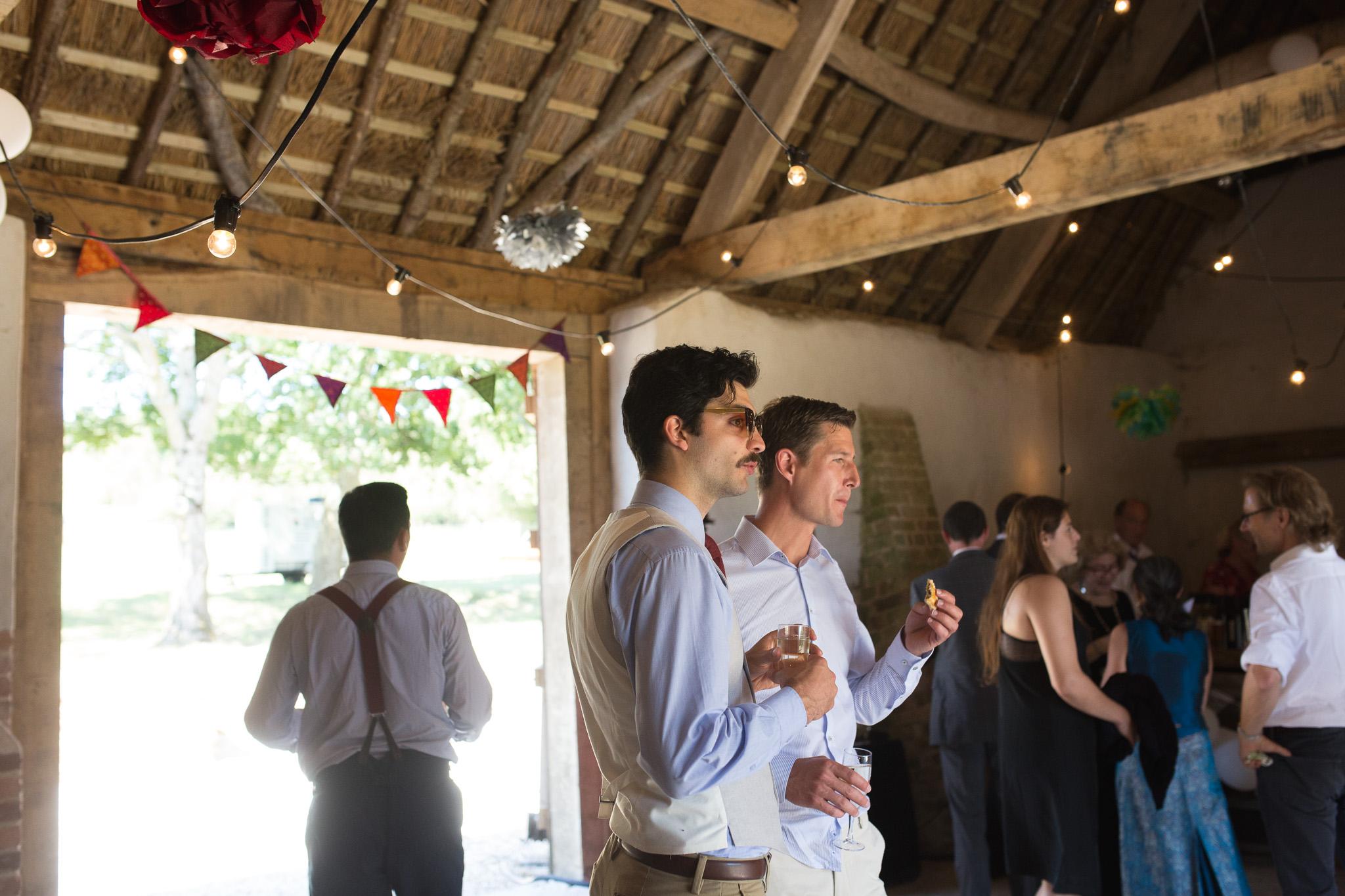 Elisa-Ryan-Rustic-Wedding-Blog-73.jpg