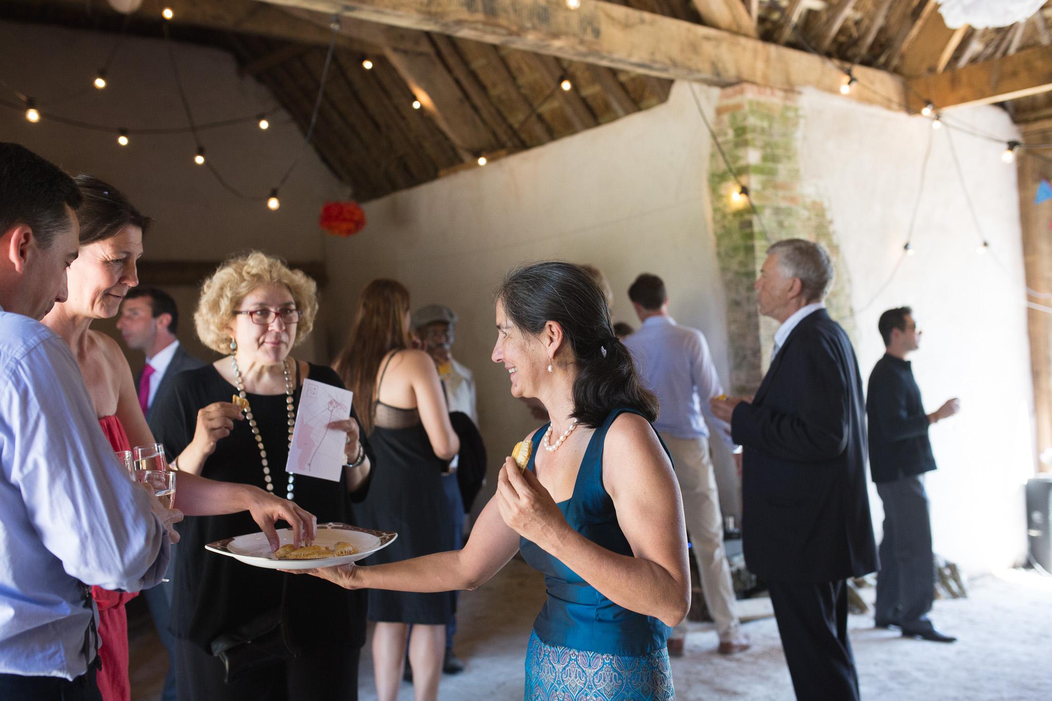 Elisa-Ryan-Rustic-Wedding-Blog-74.jpg