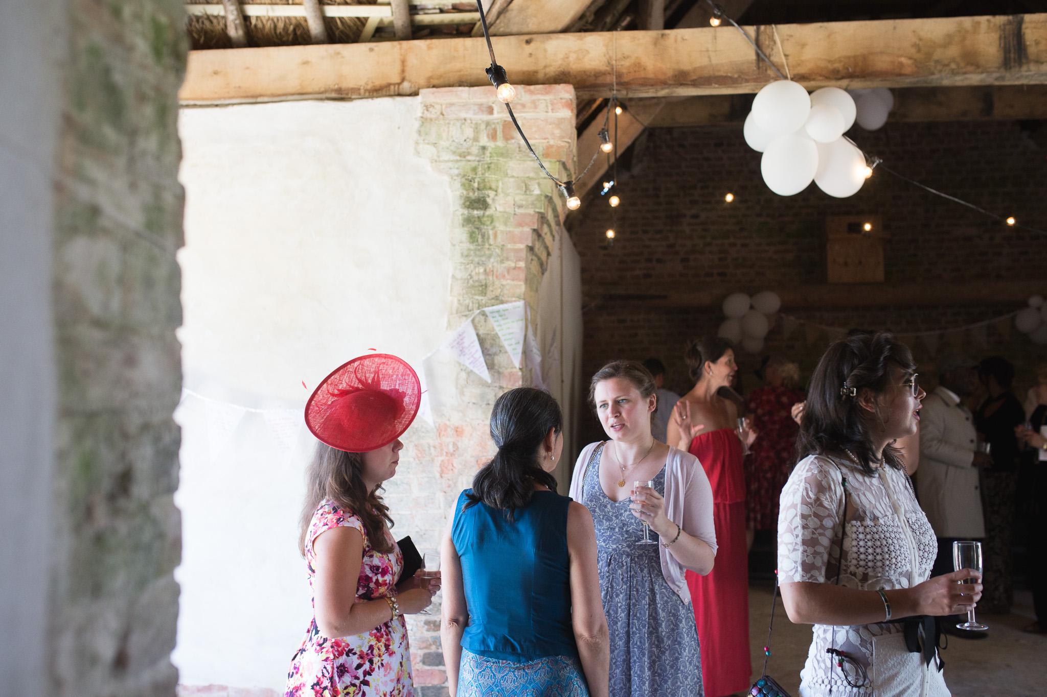 Elisa-Ryan-Rustic-Wedding-Blog-78.jpg