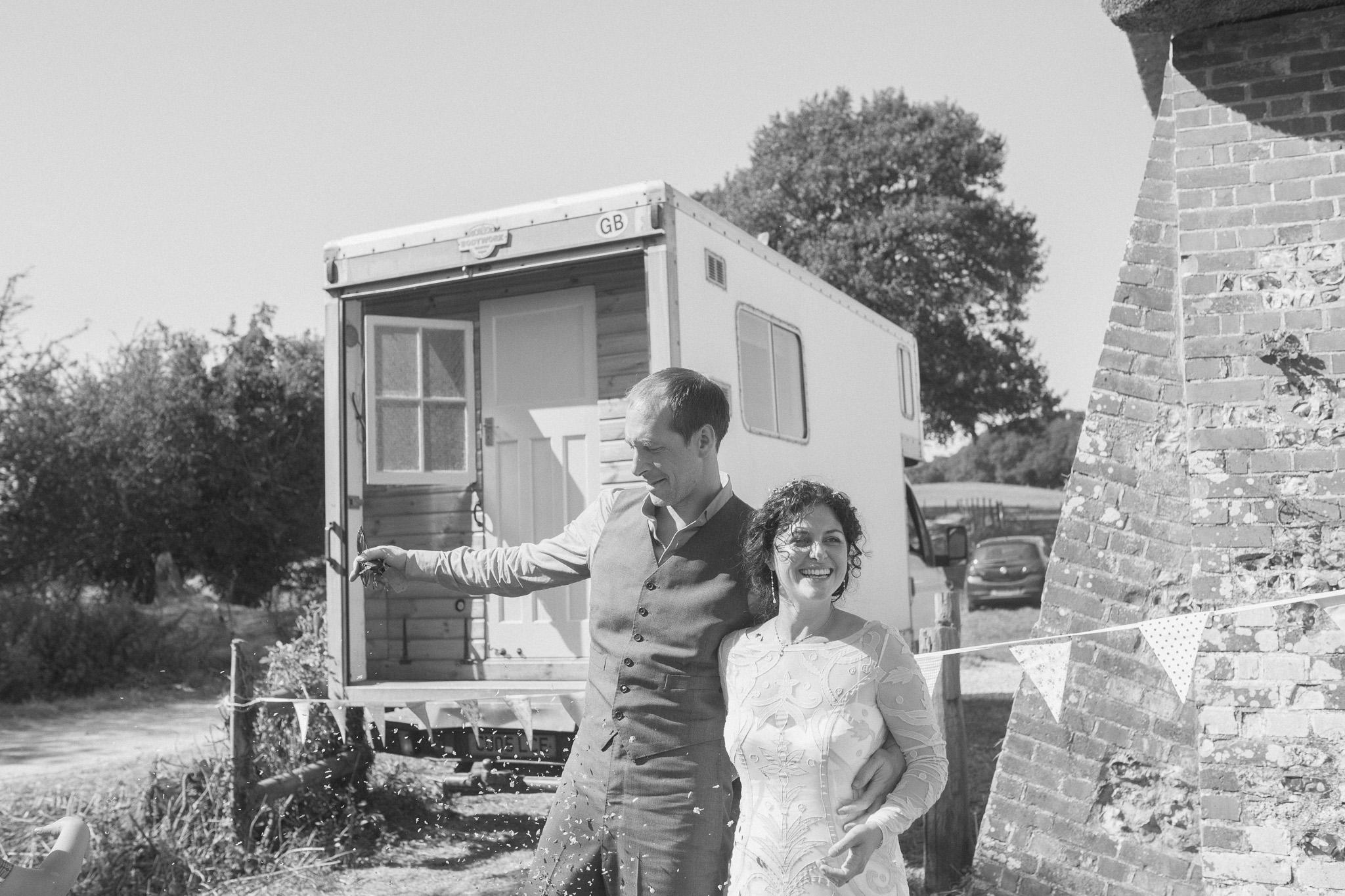 Elisa-Ryan-Rustic-Wedding-Blog-84.jpg
