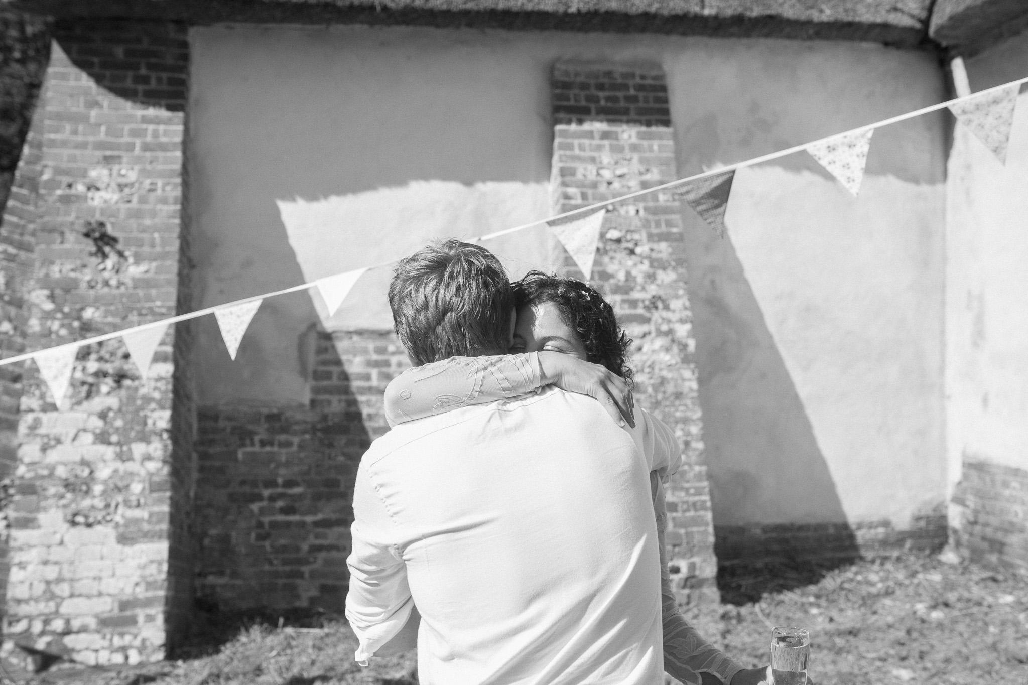 Elisa-Ryan-Rustic-Wedding-Blog-87.jpg