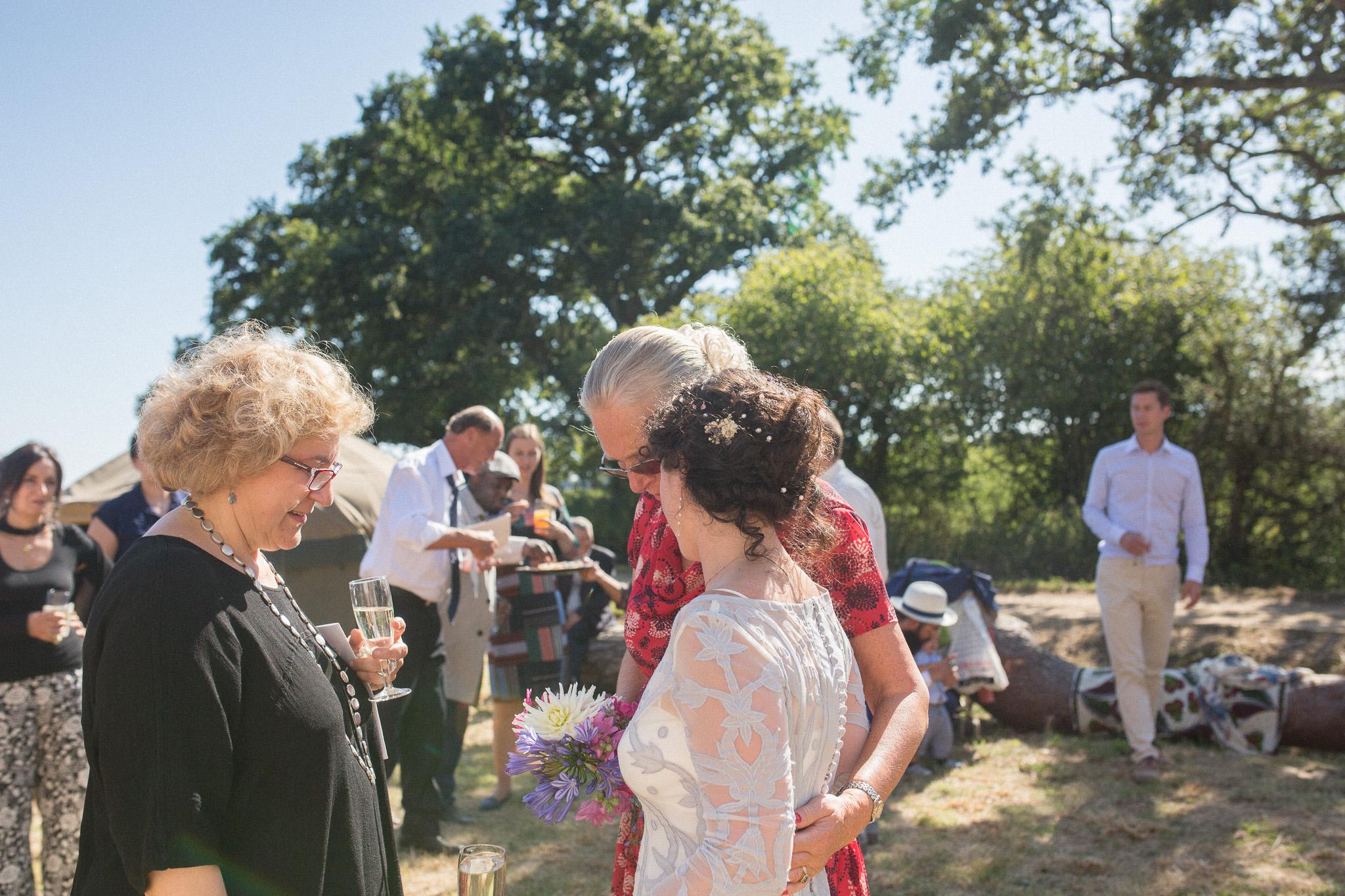 Elisa-Ryan-Rustic-Wedding-Blog-90.jpg
