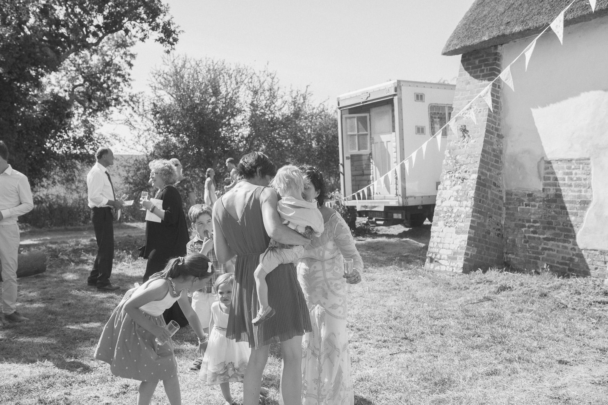 Elisa-Ryan-Rustic-Wedding-Blog-92.jpg