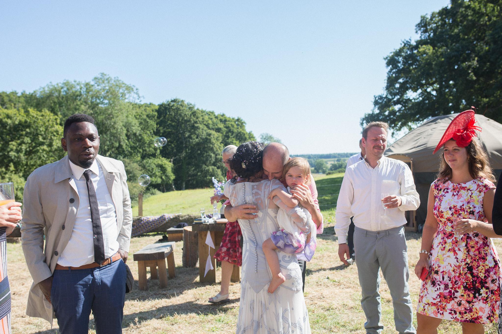 Elisa-Ryan-Rustic-Wedding-Blog-94.jpg