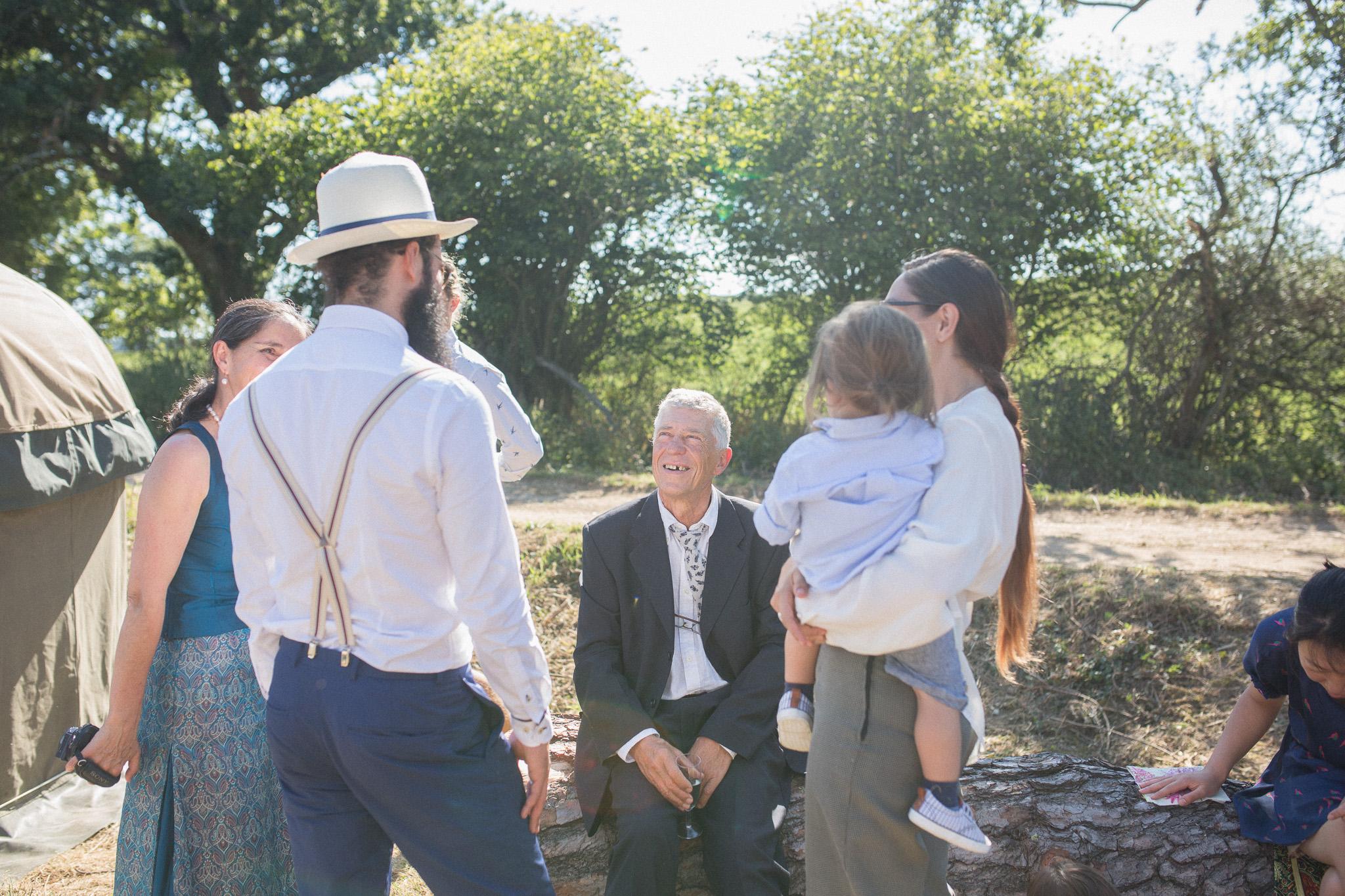 Elisa-Ryan-Rustic-Wedding-Blog-100.jpg