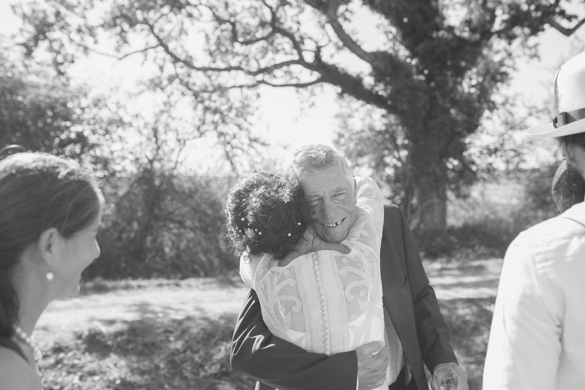 Elisa-Ryan-Rustic-Wedding-Blog-101.jpg