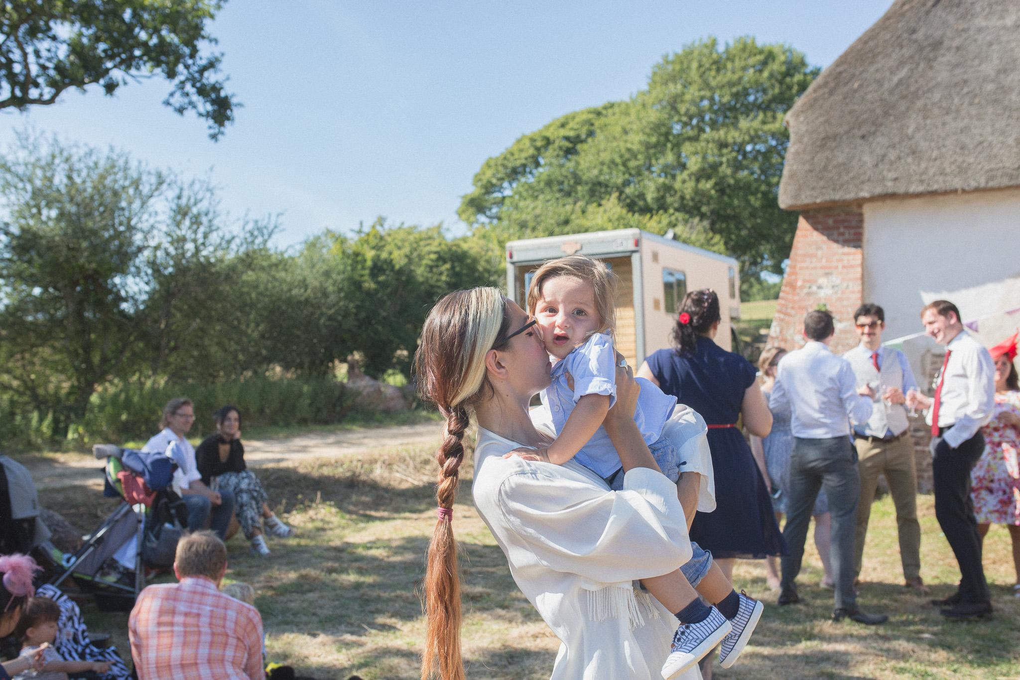 Elisa-Ryan-Rustic-Wedding-Blog-105.jpg