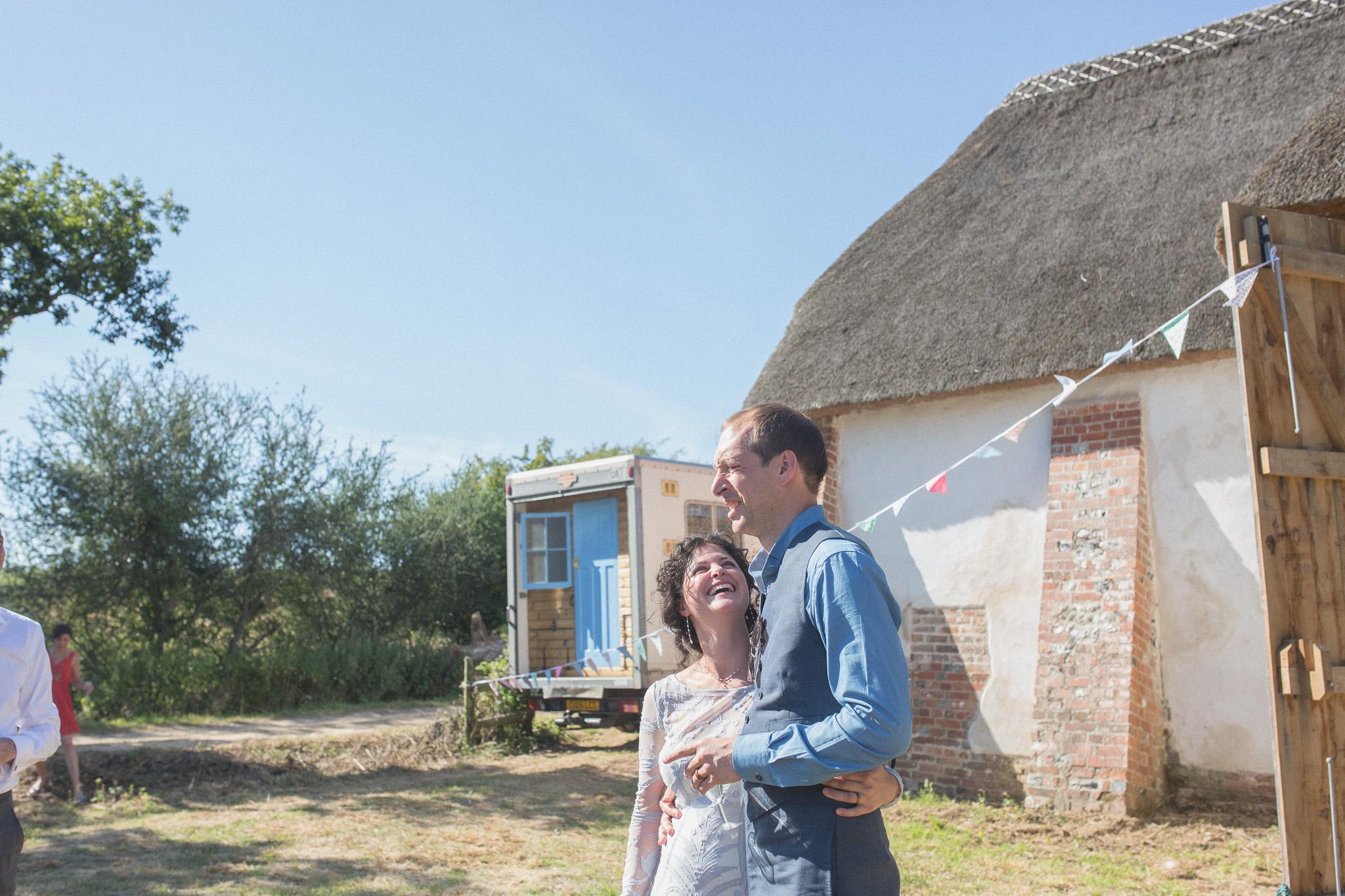 Elisa-Ryan-Rustic-Wedding-Blog-107.jpg