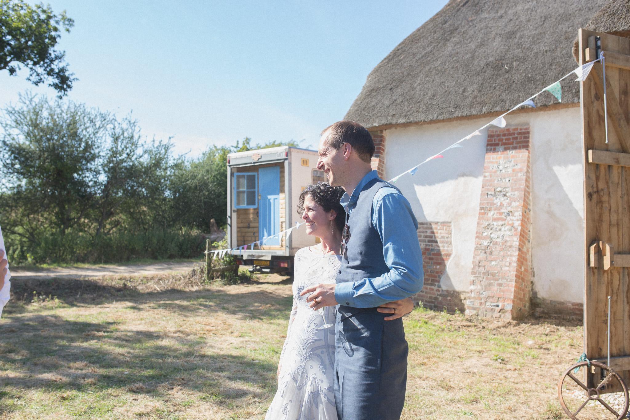 Elisa-Ryan-Rustic-Wedding-Blog-106.jpg