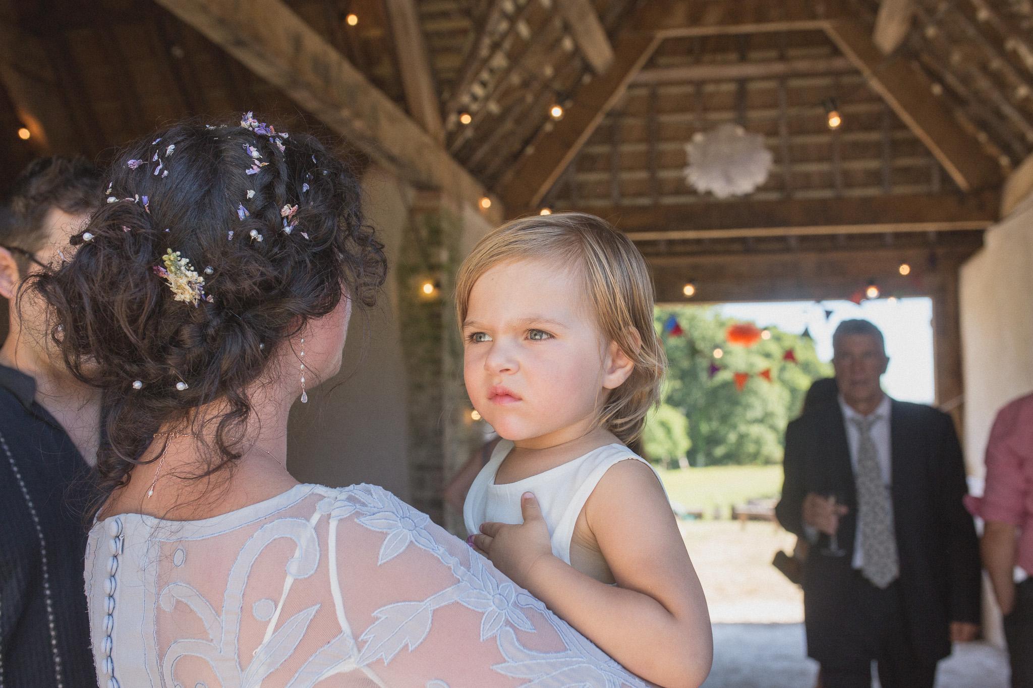 Elisa-Ryan-Rustic-Wedding-Blog-112.jpg