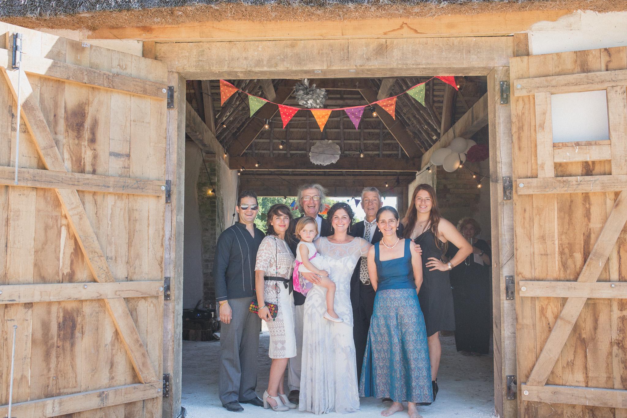 Elisa-Ryan-Rustic-Wedding-Blog-113.jpg