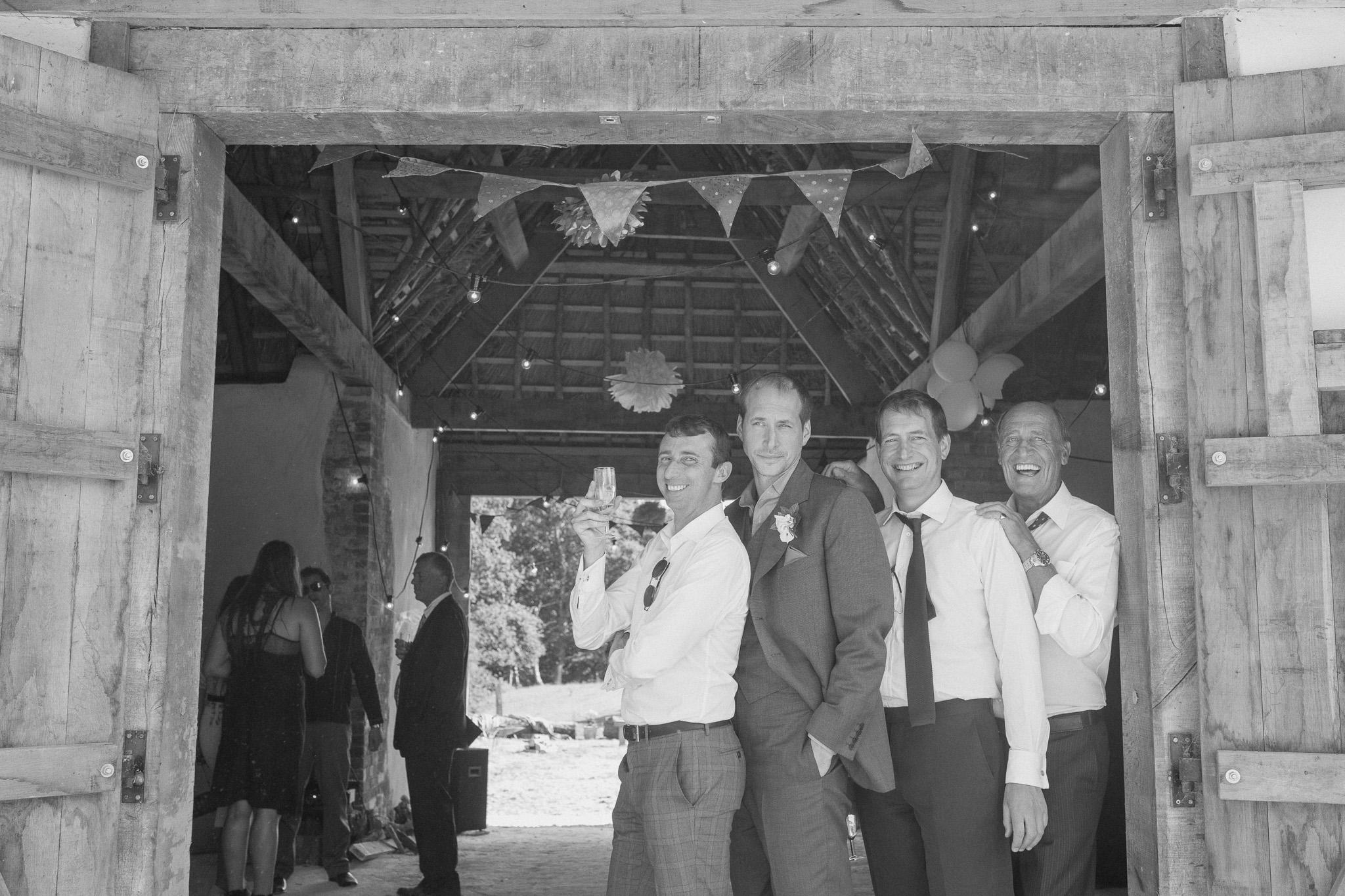 Elisa-Ryan-Rustic-Wedding-Blog-114.jpg
