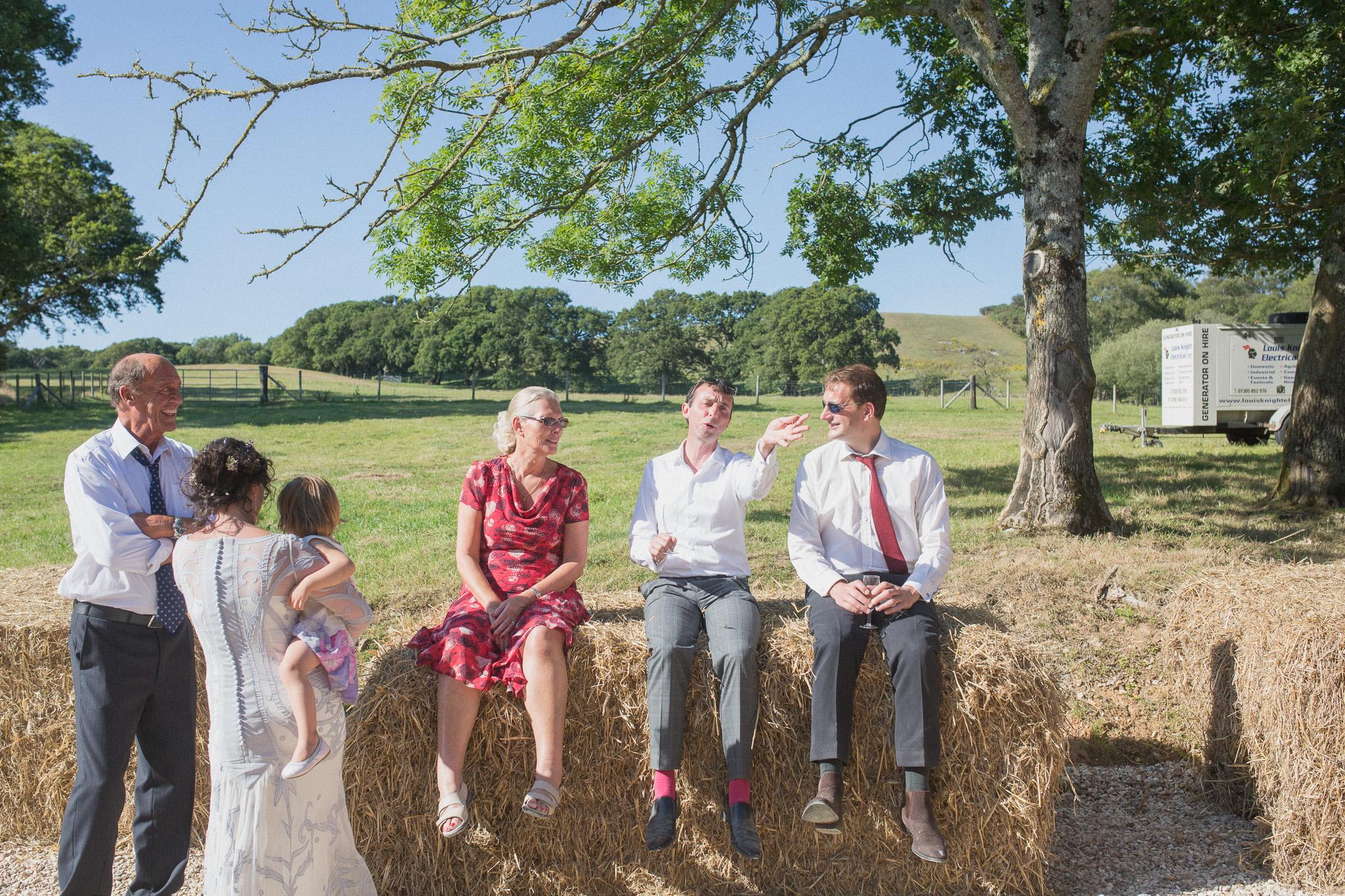 Elisa-Ryan-Rustic-Wedding-Blog-115.jpg