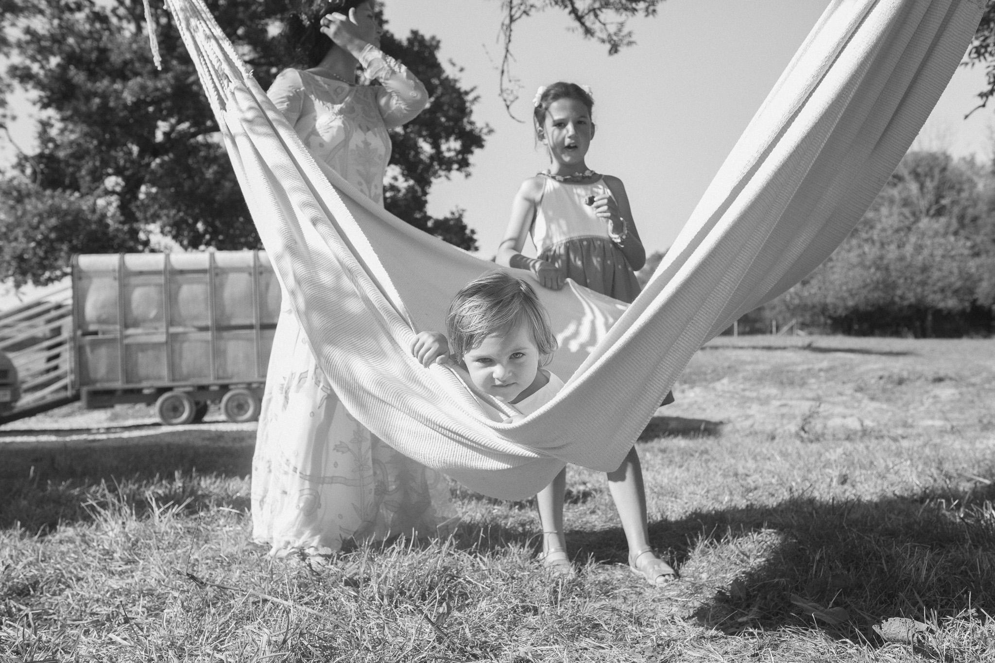 Elisa-Ryan-Rustic-Wedding-Blog-116.jpg