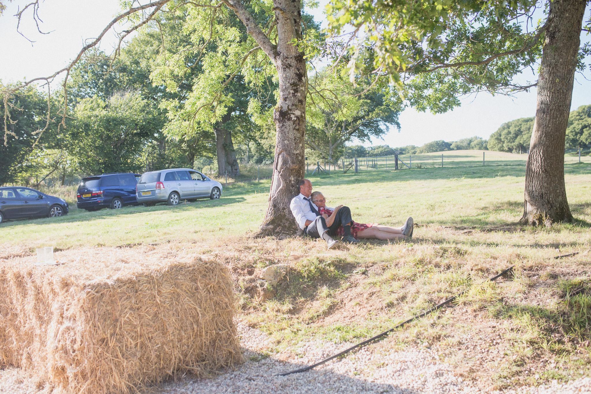 Elisa-Ryan-Rustic-Wedding-Blog-117.jpg