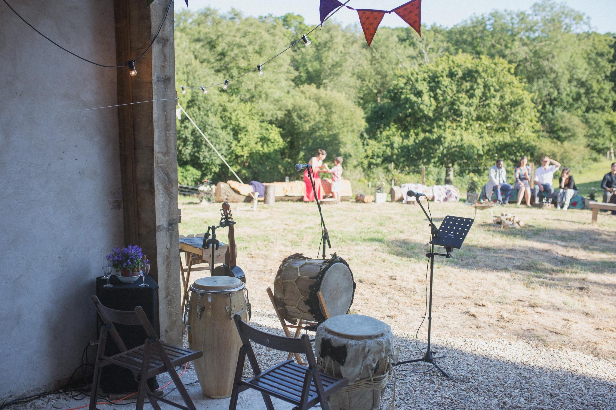 Elisa-Ryan-Rustic-Wedding-Blog-118.jpg