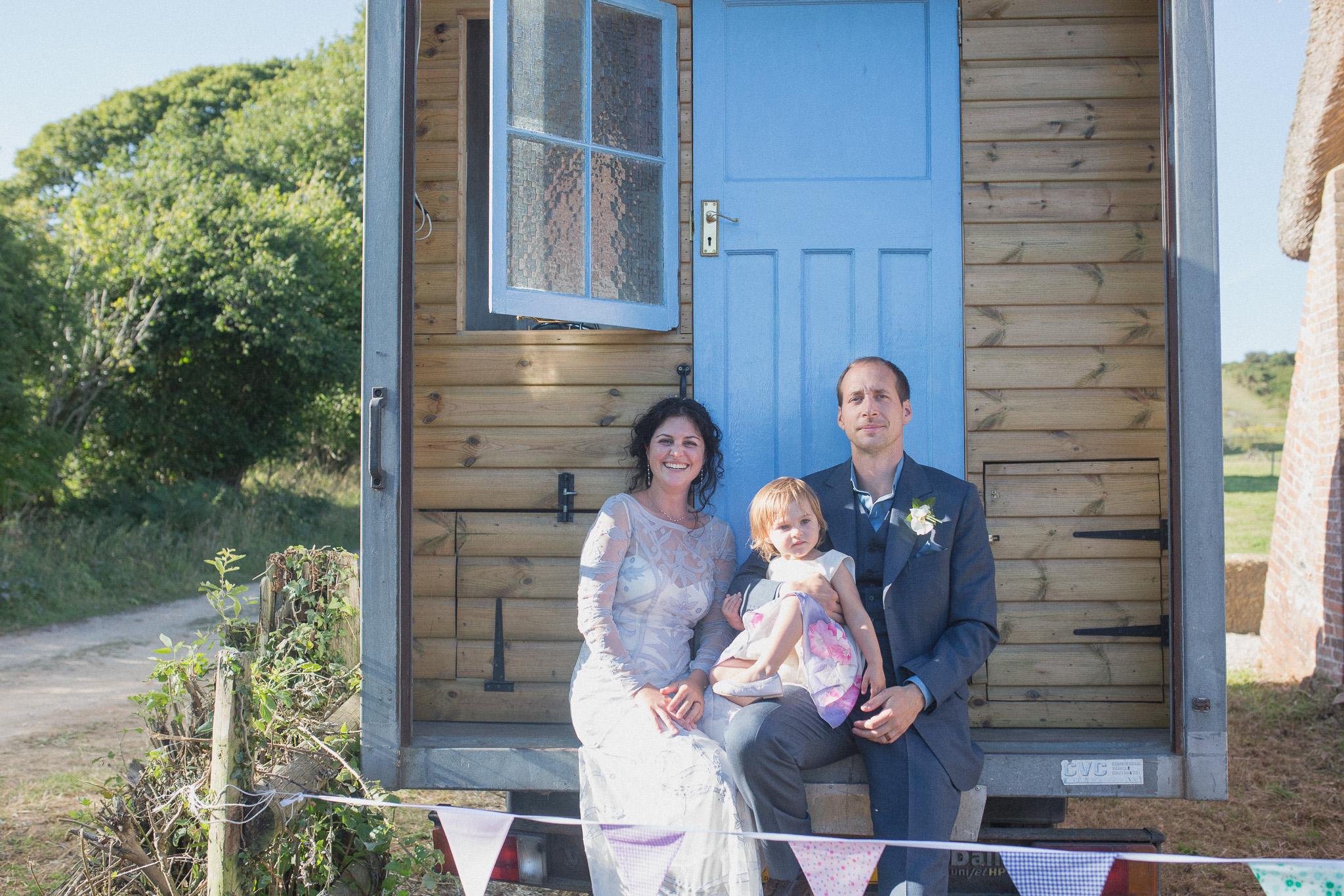 Elisa-Ryan-Rustic-Wedding-Blog-119.jpg