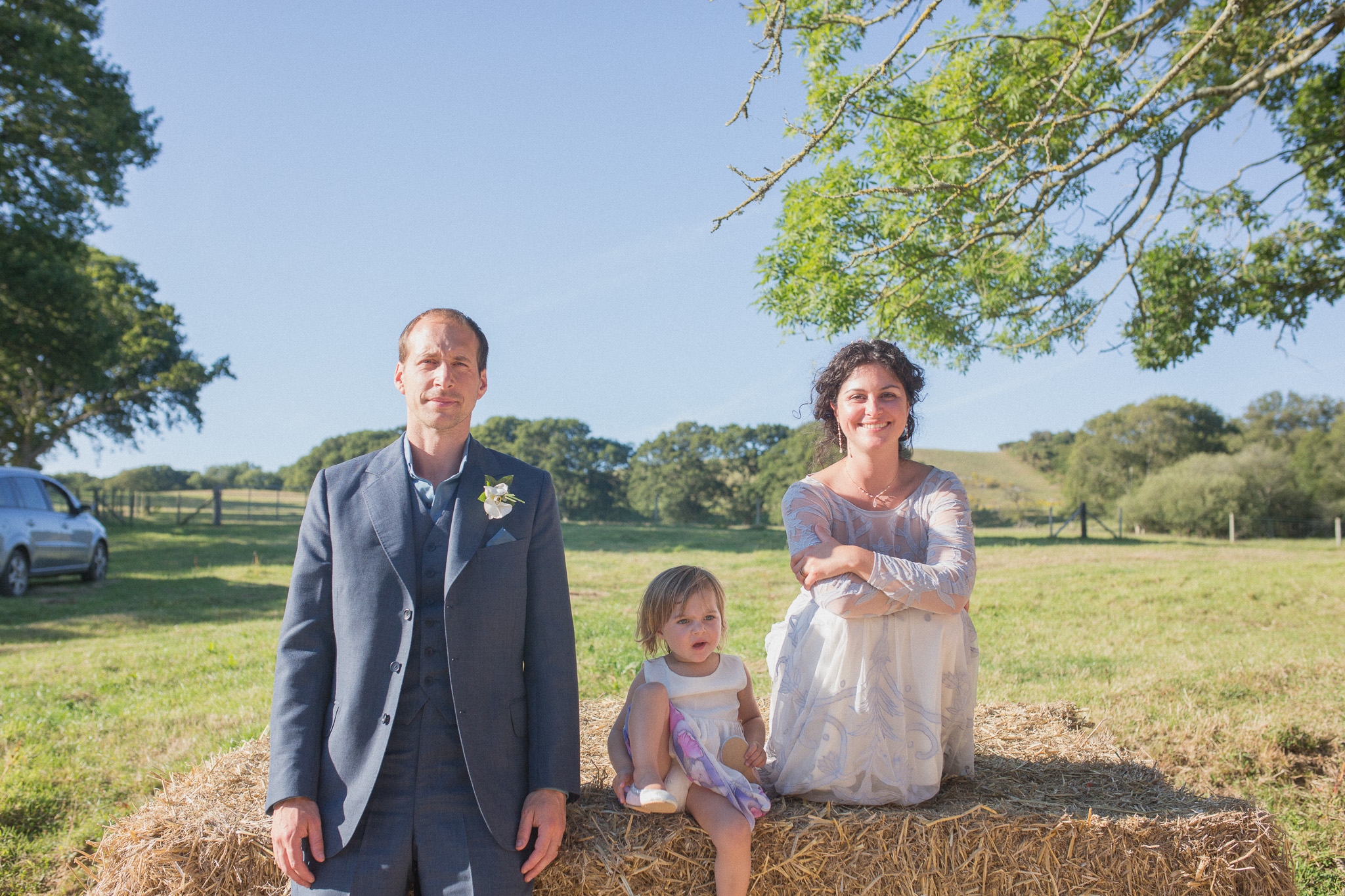 Elisa-Ryan-Rustic-Wedding-Blog-120.jpg