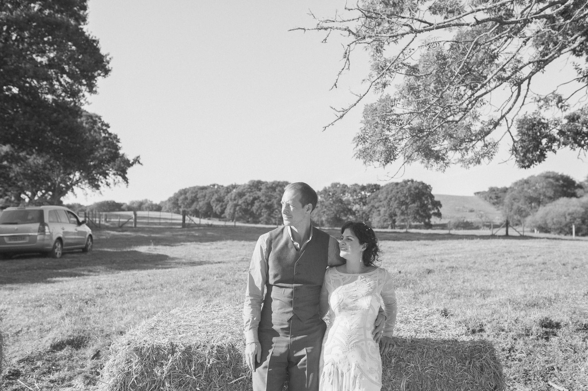 Elisa-Ryan-Rustic-Wedding-Blog-121.jpg
