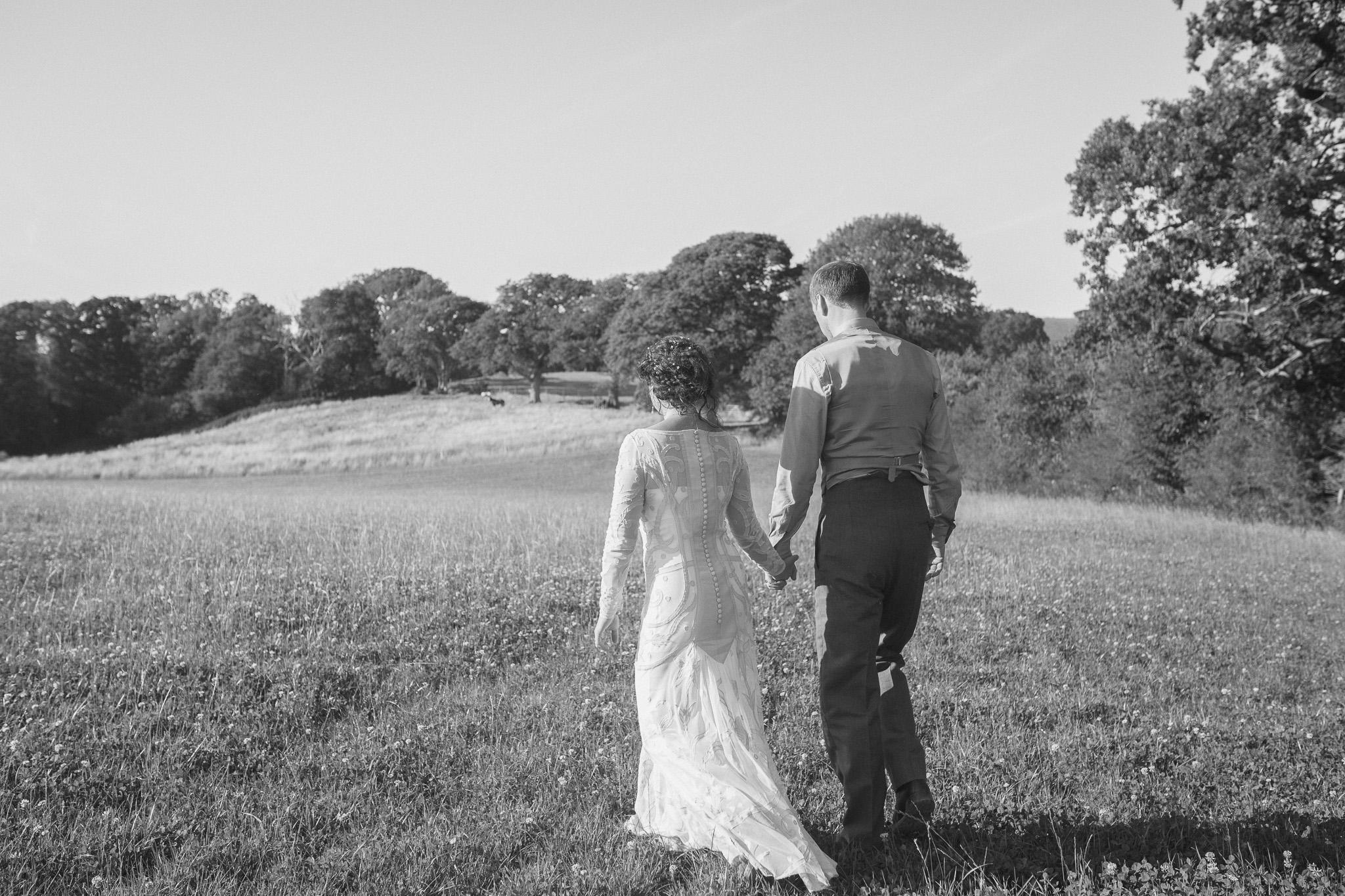 Elisa-Ryan-Rustic-Wedding-Blog-122.jpg