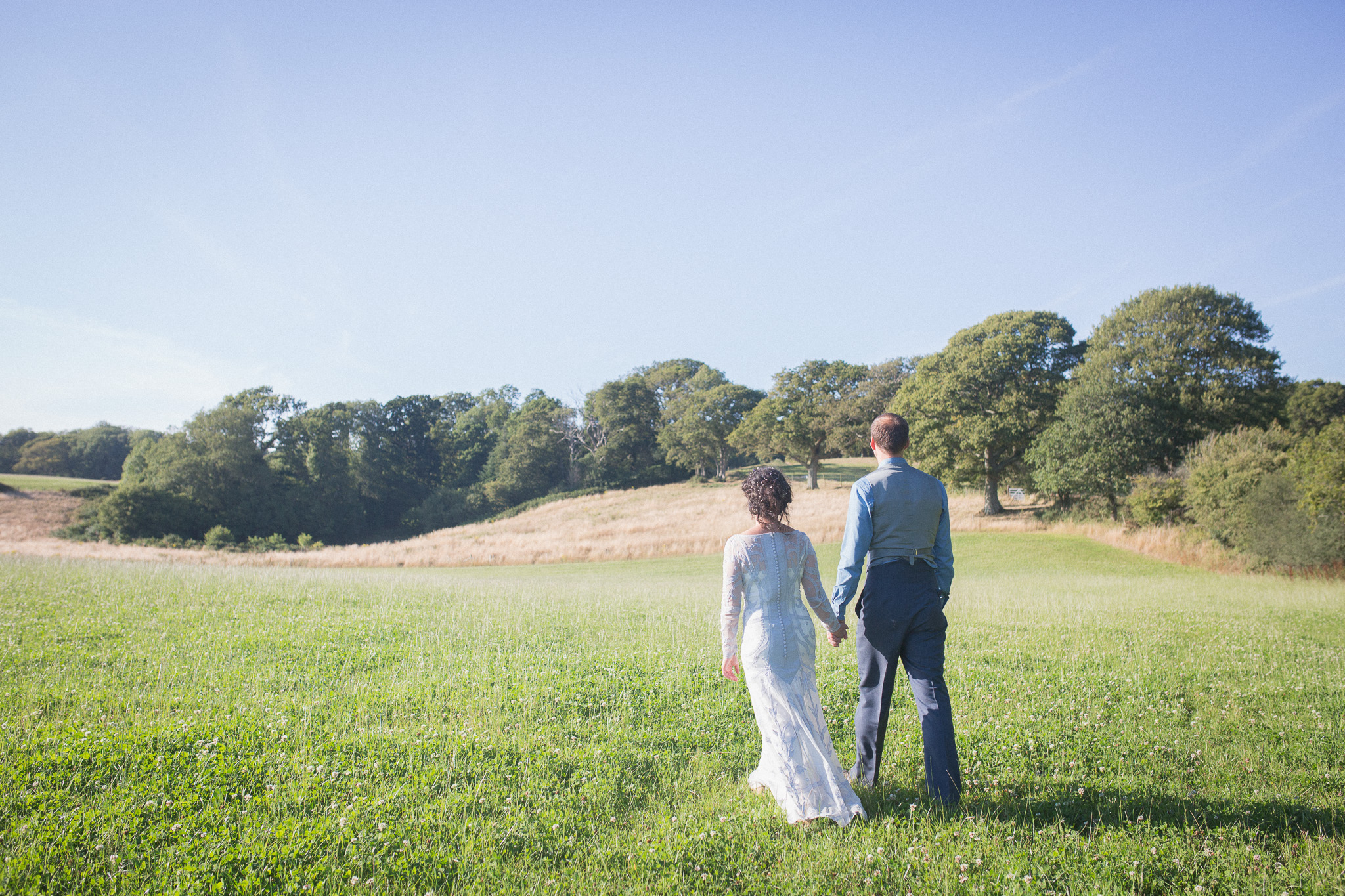 Elisa-Ryan-Rustic-Wedding-Blog-123.jpg