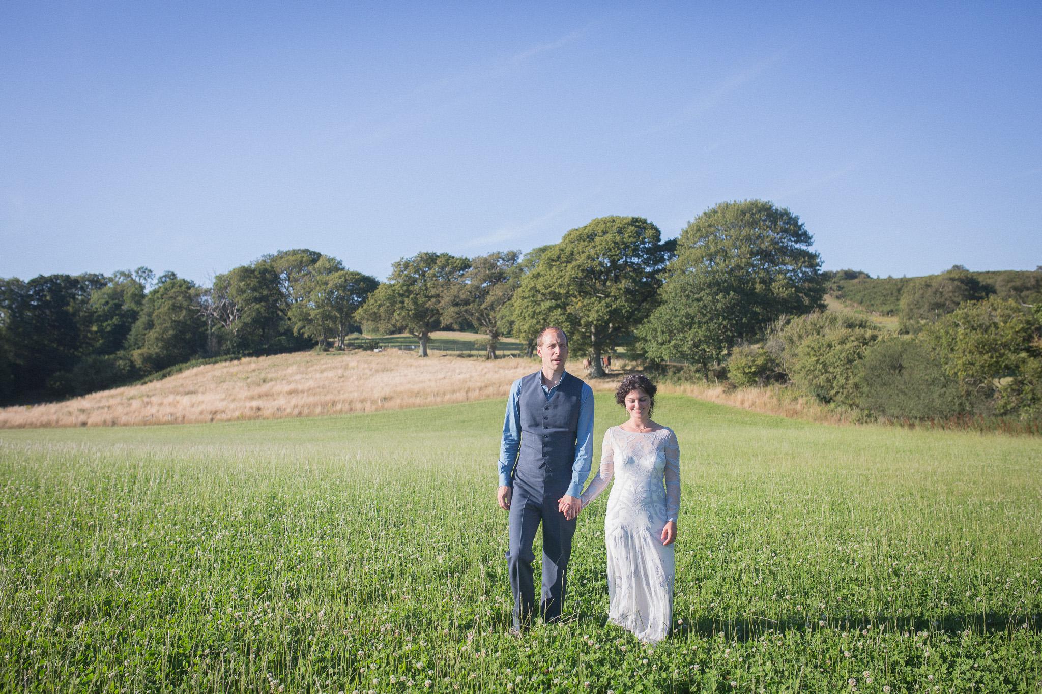 Elisa-Ryan-Rustic-Wedding-Blog-125.jpg