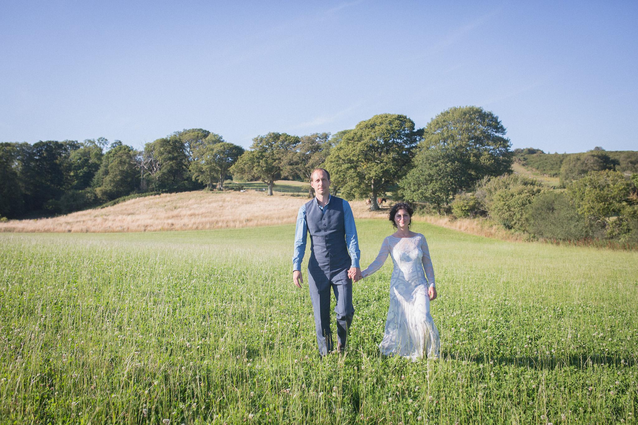Elisa-Ryan-Rustic-Wedding-Blog-126.jpg