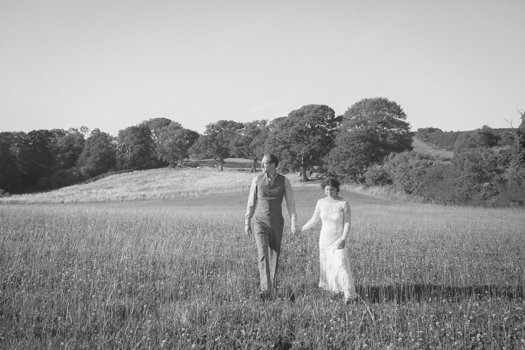 Elisa-Ryan-Rustic-Wedding-Blog-127.jpg